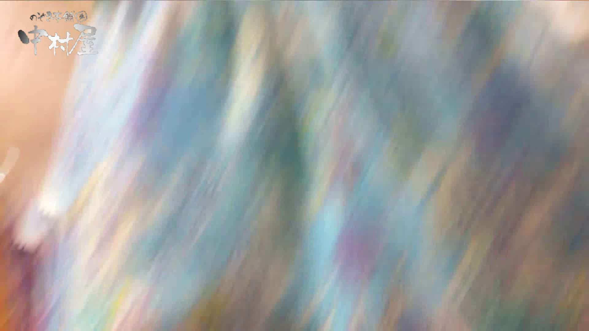 vol.43 可愛いカリスマ店員限定‼胸チラ&パンチラ 美脚おねーさんの胸元ゲット! 接写 | 胸チラ  76PIX 25