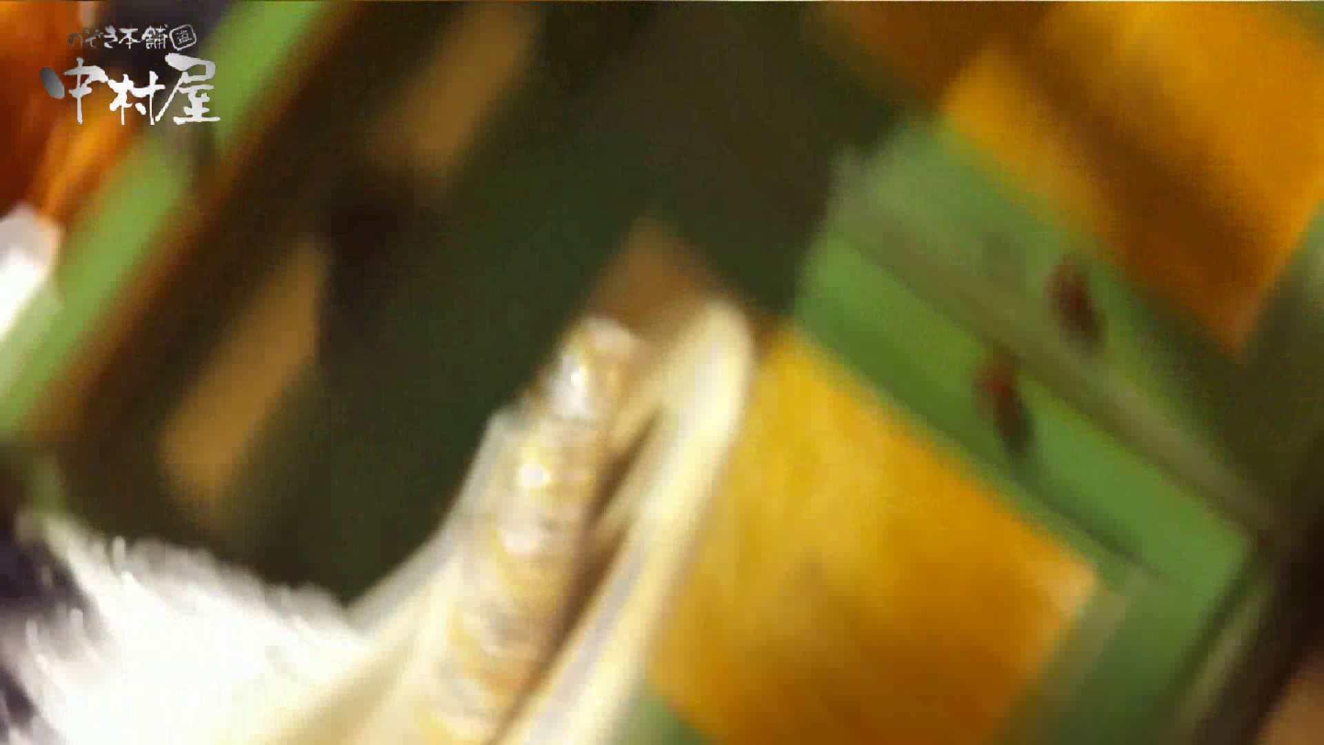 vol.43 可愛いカリスマ店員限定‼胸チラ&パンチラ 美脚おねーさんの胸元ゲット! チラ 戯れ無修正画像 76PIX 74