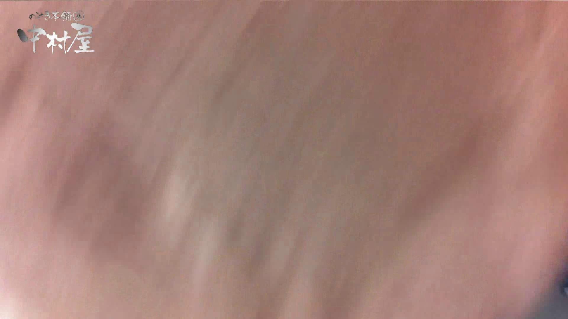 vol.45 可愛いカリスマ店員限定‼胸チラ&パンチラ 食い込みミッキーマウス! チラ オメコ無修正動画無料 107PIX 34