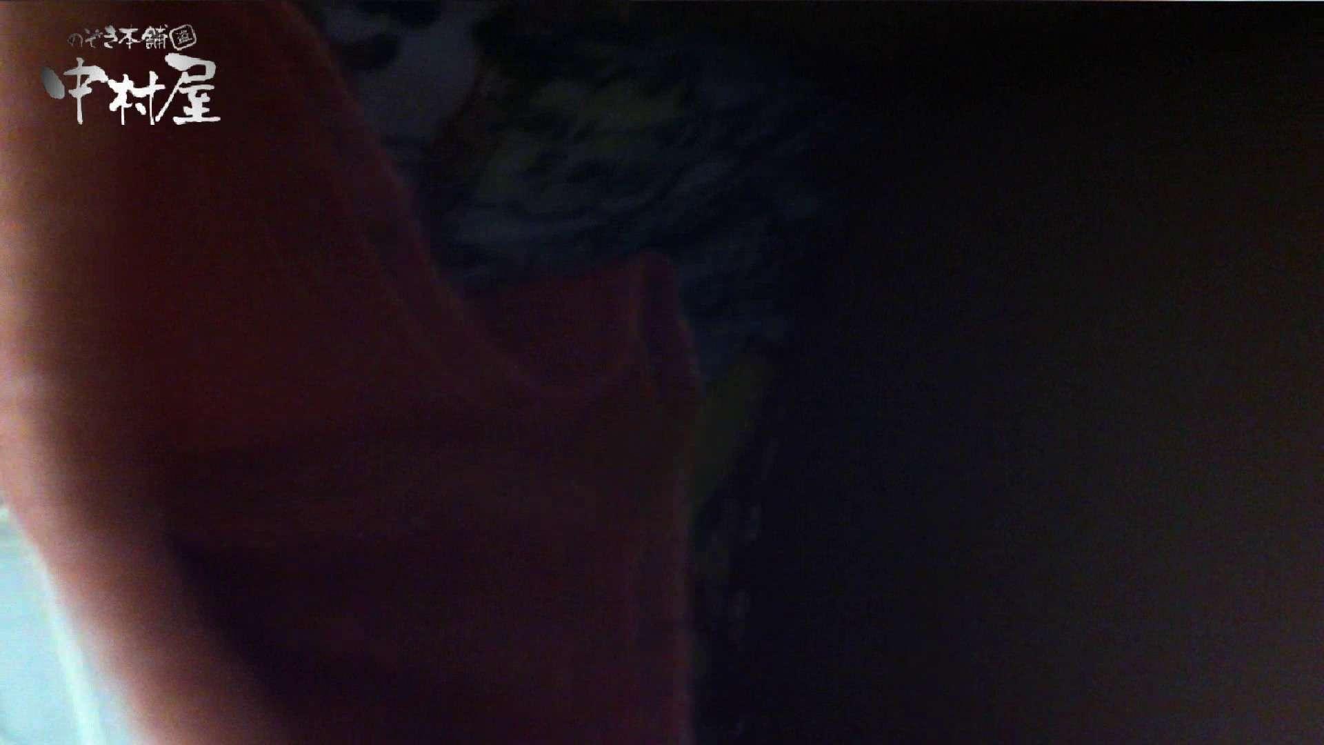 vol.45 可愛いカリスマ店員限定‼胸チラ&パンチラ 食い込みミッキーマウス! チラ オメコ無修正動画無料 107PIX 50