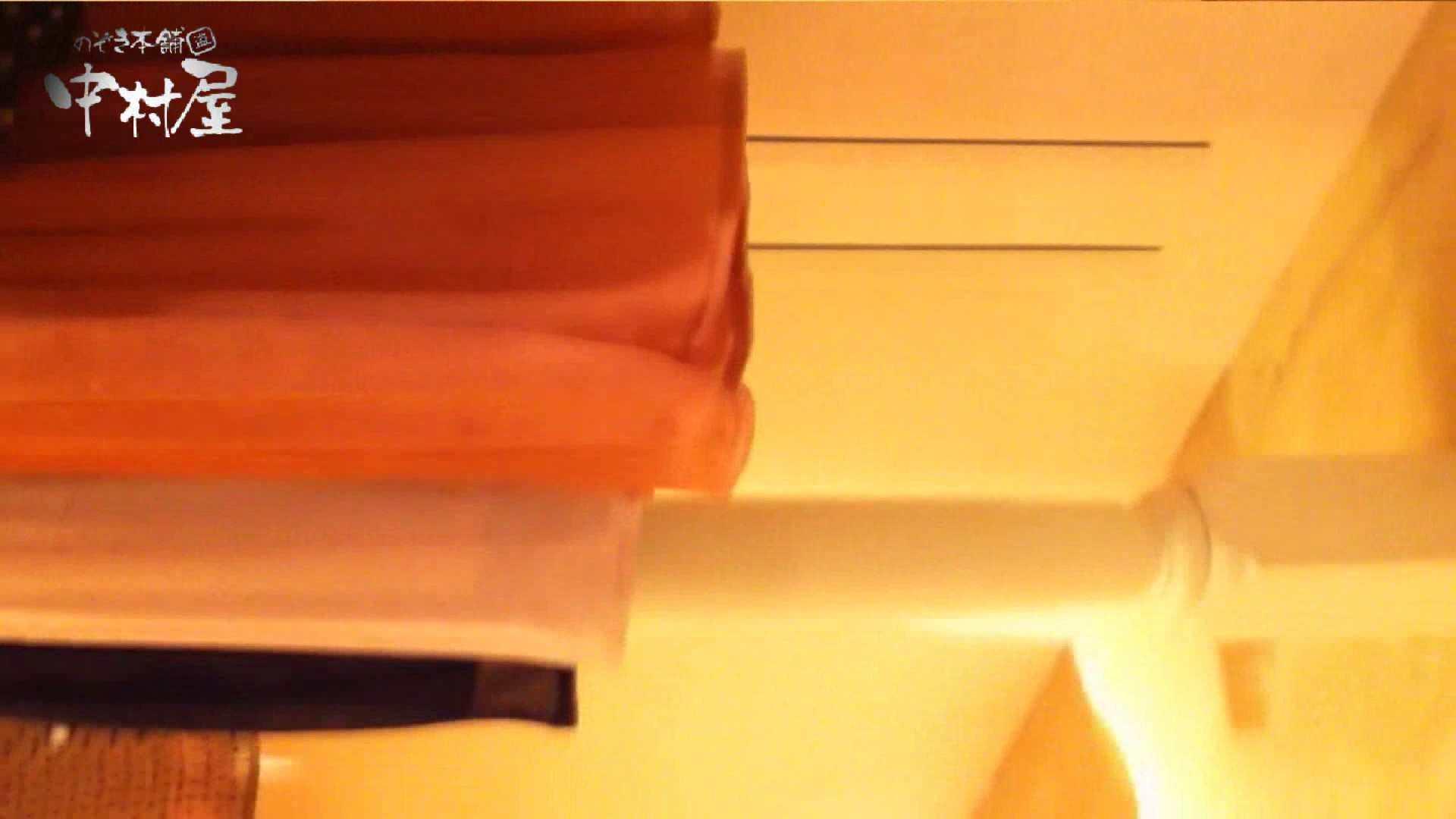 vol.45 可愛いカリスマ店員限定‼胸チラ&パンチラ 食い込みミッキーマウス! パンチラ | 胸チラ  107PIX 89