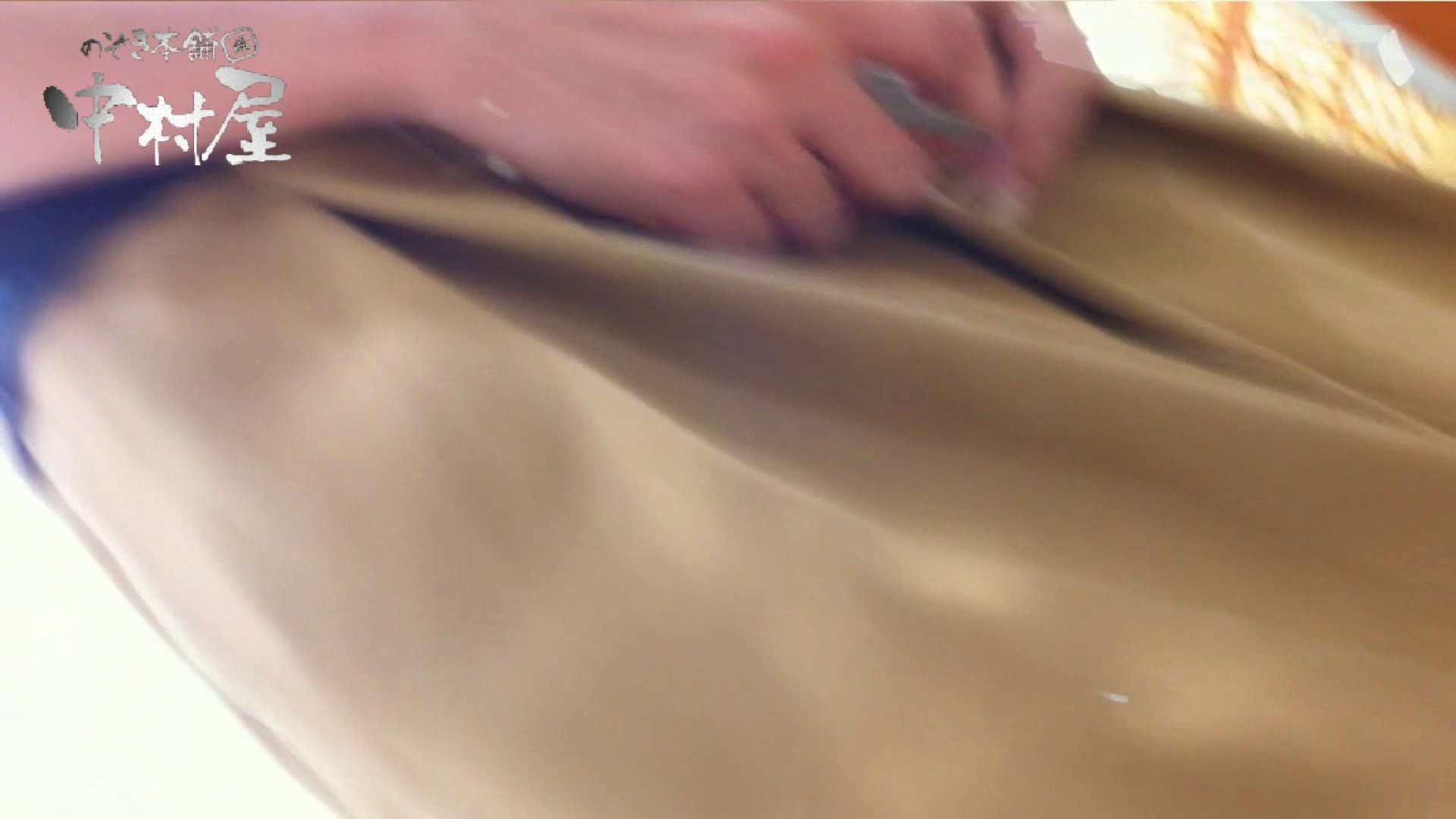 vol.49 可愛いカリスマ店員‼胸チラ&パンチラ お嬢様系店員さん チラ おめこ無修正動画無料 101PIX 34
