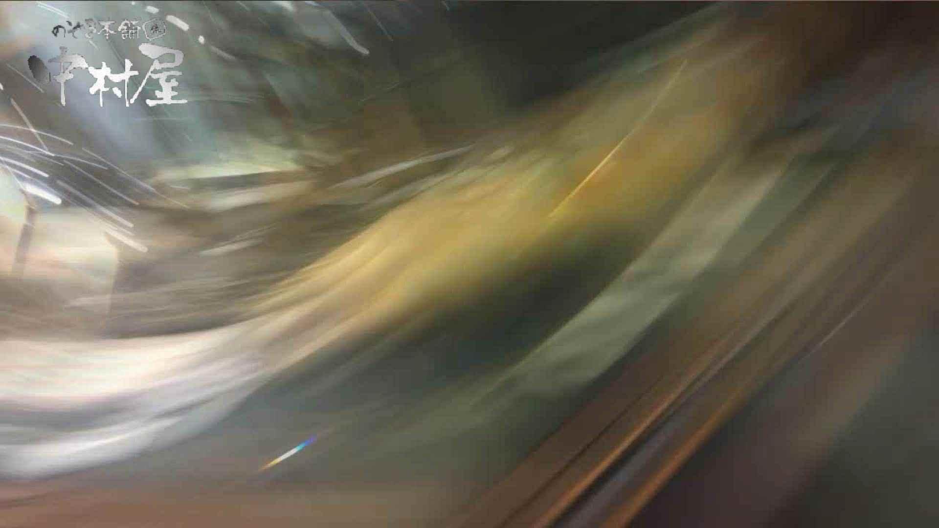 vol.49 可愛いカリスマ店員‼胸チラ&パンチラ お嬢様系店員さん チラ おめこ無修正動画無料 101PIX 50