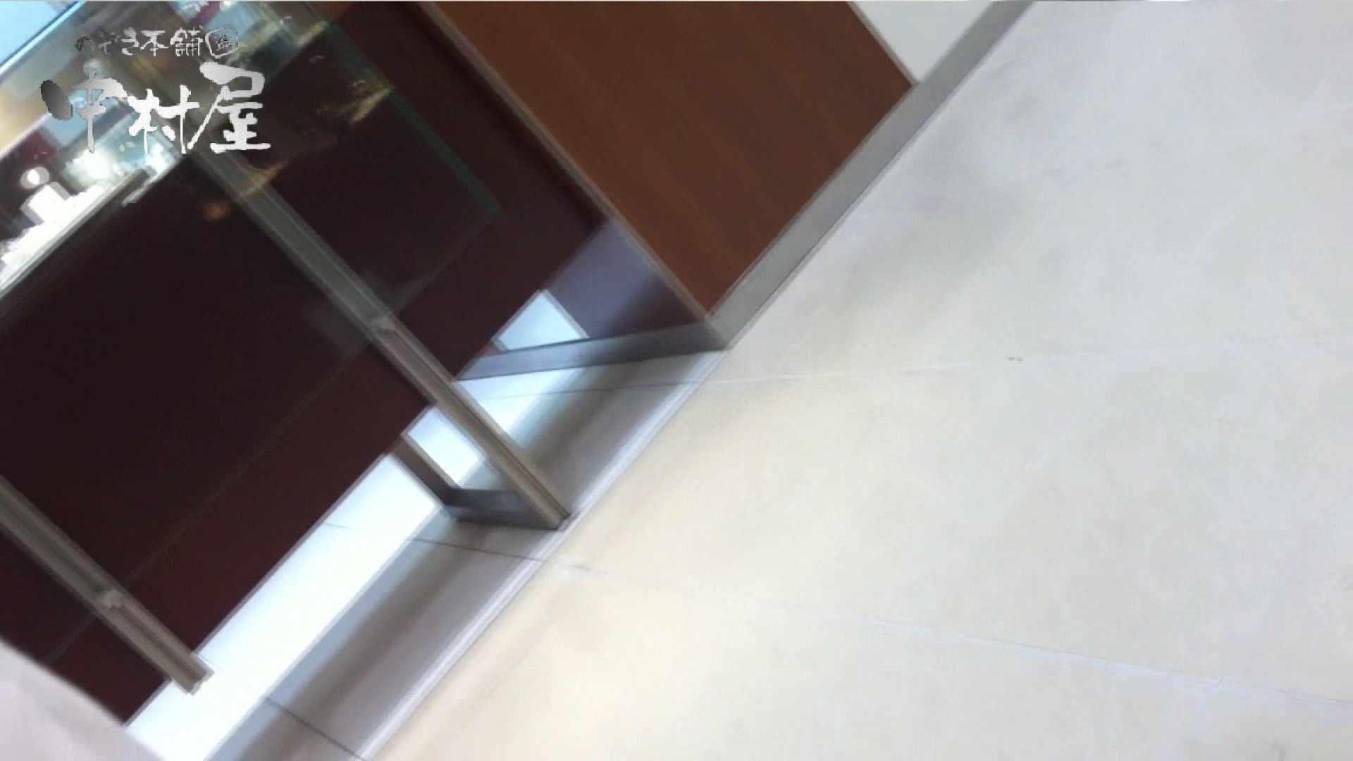 vol.49 可愛いカリスマ店員‼胸チラ&パンチラ お嬢様系店員さん パンチラ  101PIX 56