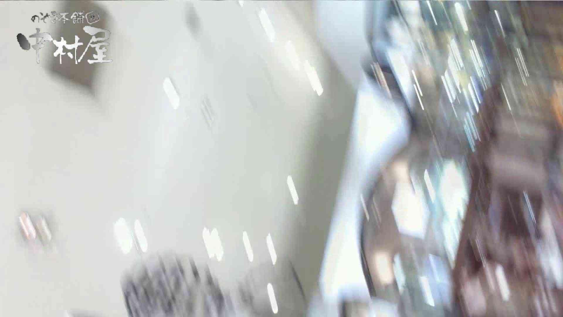 vol.49 可愛いカリスマ店員‼胸チラ&パンチラ お嬢様系店員さん チラ おめこ無修正動画無料 101PIX 58