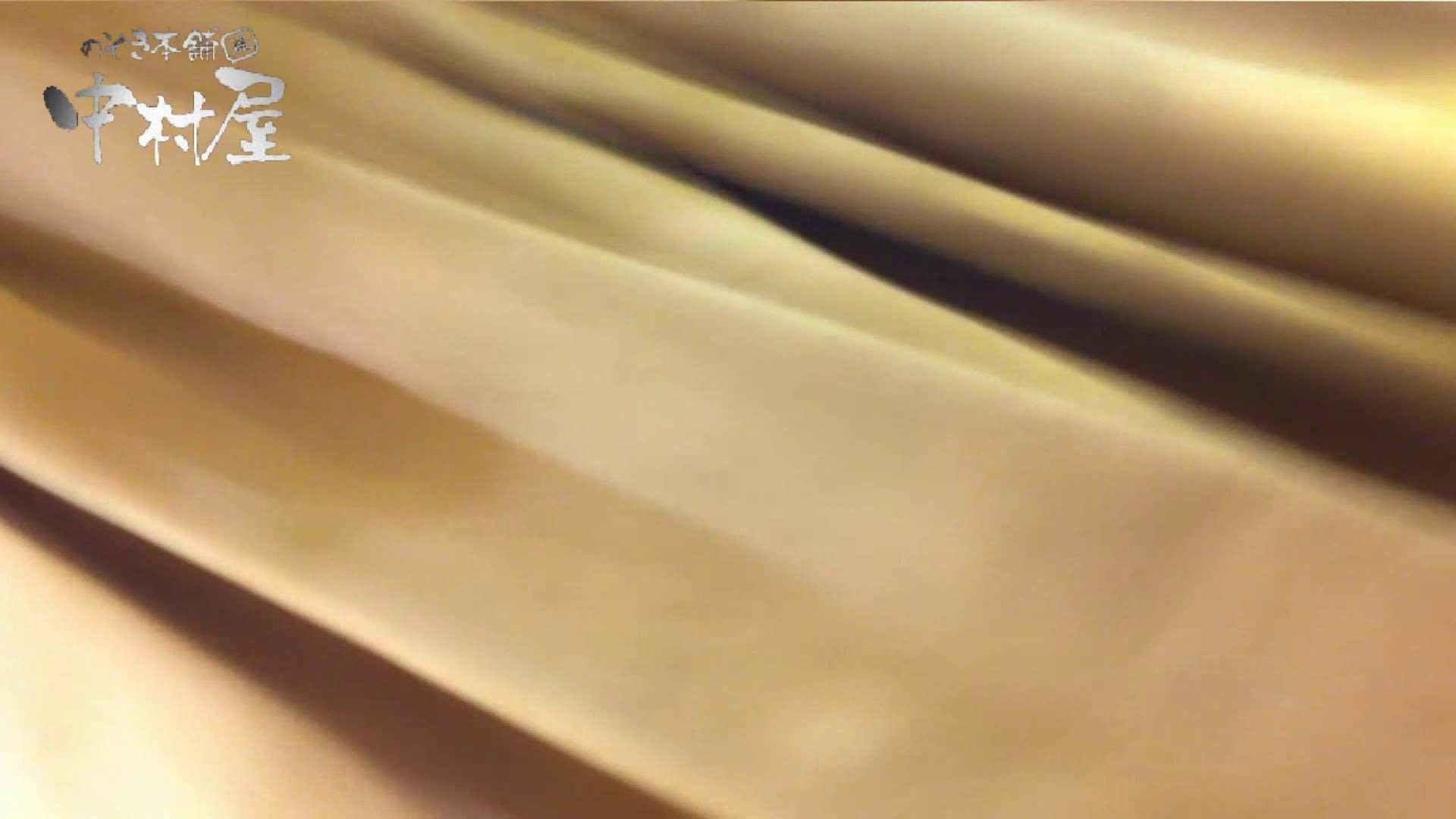 vol.49 可愛いカリスマ店員‼胸チラ&パンチラ お嬢様系店員さん チラ おめこ無修正動画無料 101PIX 70