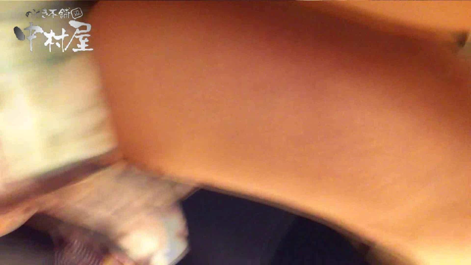 vol.59 美人アパレル胸チラ&パンチラ 色白のカワイイ店員さん チラ オマンコ無修正動画無料 88PIX 50