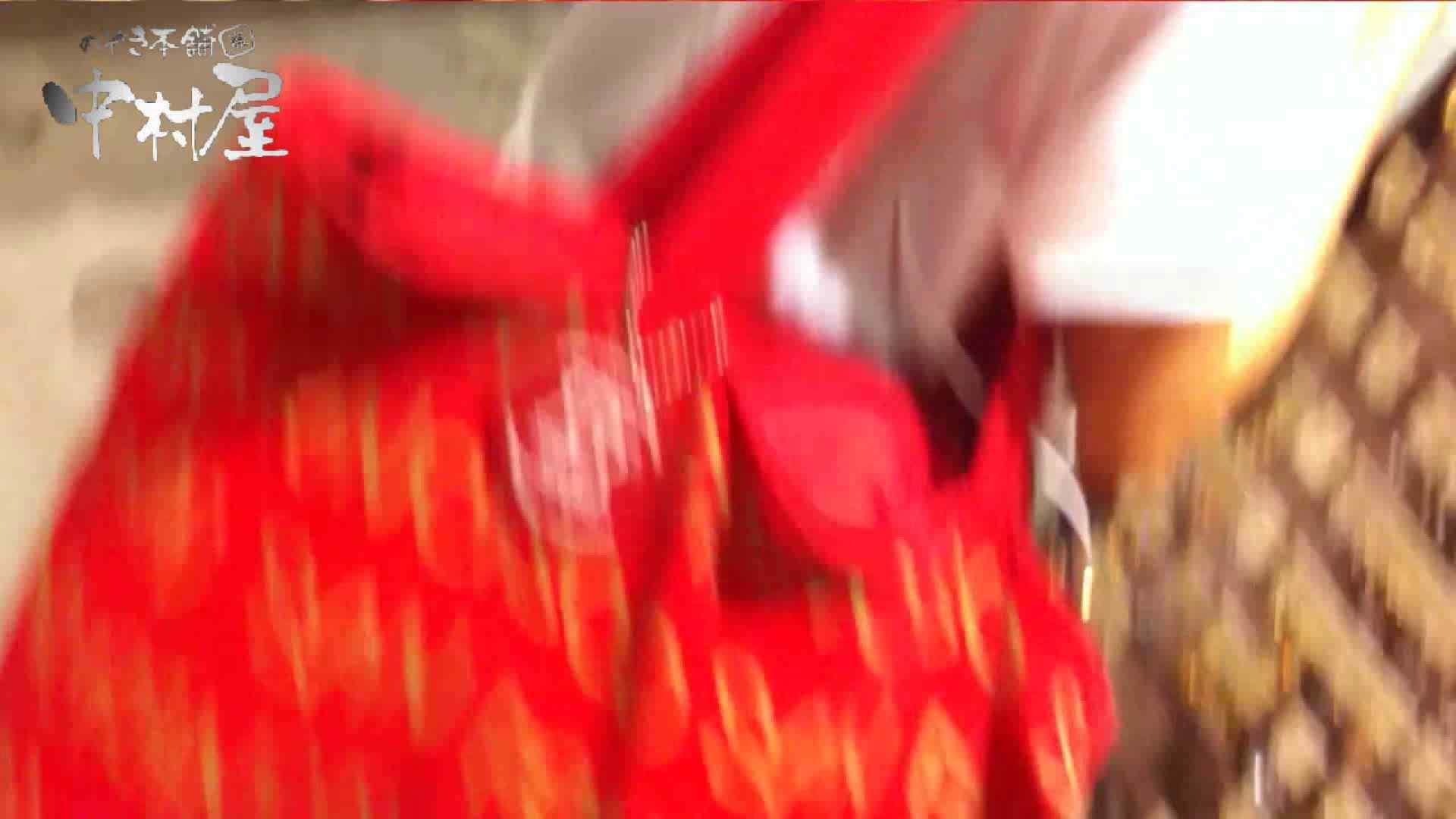 vol.59 美人アパレル胸チラ&パンチラ 色白のカワイイ店員さん チラ オマンコ無修正動画無料 88PIX 62