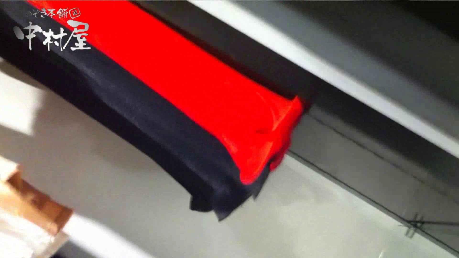 vol.60 美人アパレル胸チラ&パンチラ カリスマ店員の下着 パンチラ  103PIX 5