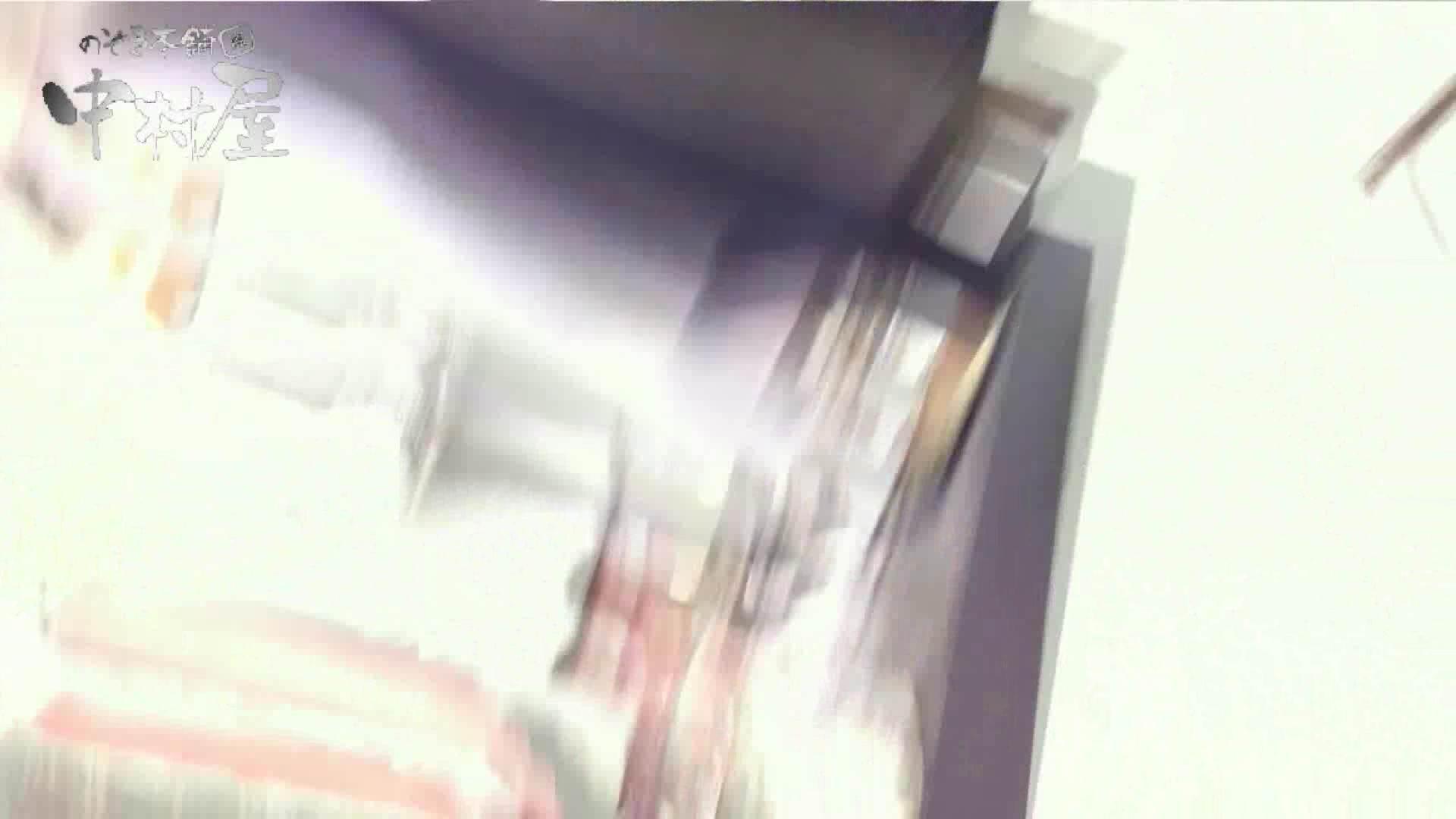vol.60 美人アパレル胸チラ&パンチラ カリスマ店員の下着 胸チラ アダルト動画キャプチャ 103PIX 44