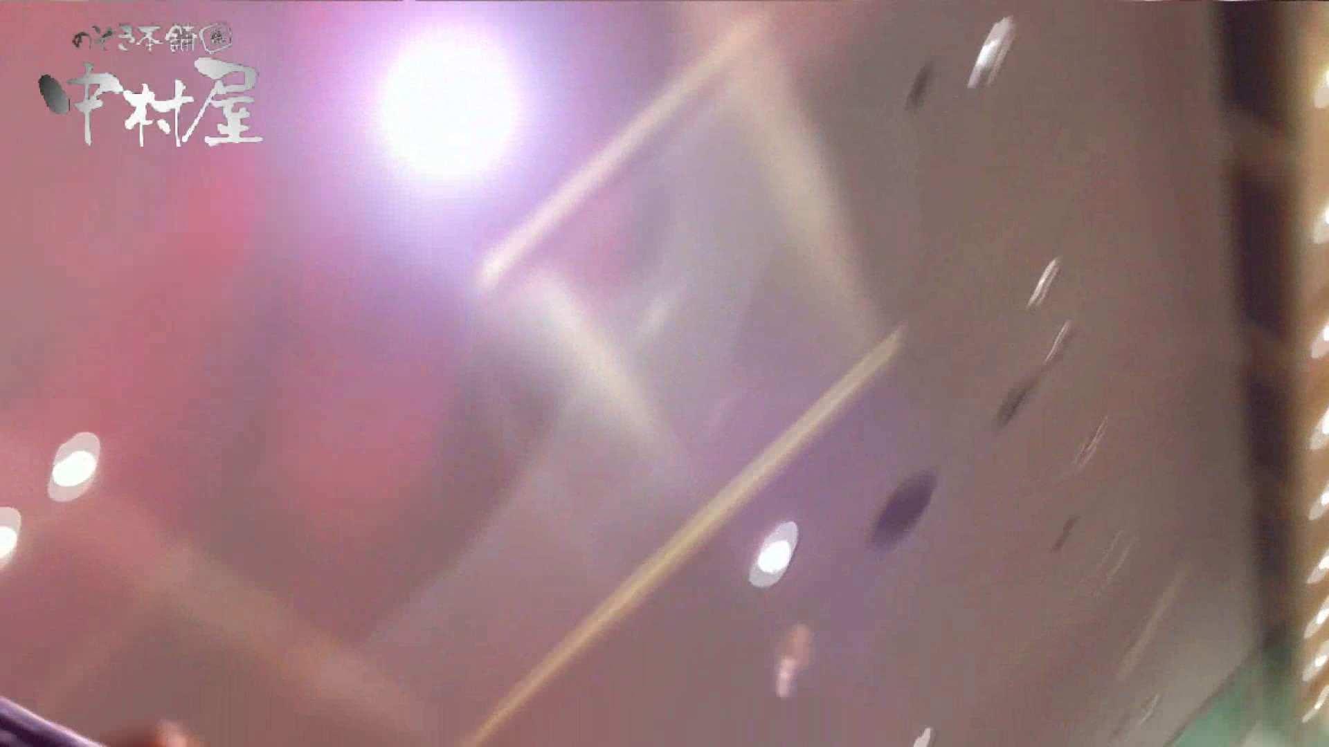 vol.60 美人アパレル胸チラ&パンチラ カリスマ店員の下着 パンチラ   下着  103PIX 61