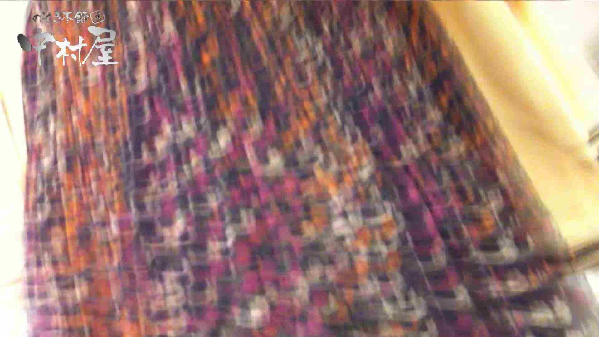 vol.60 美人アパレル胸チラ&パンチラ カリスマ店員の下着 胸チラ アダルト動画キャプチャ 103PIX 64