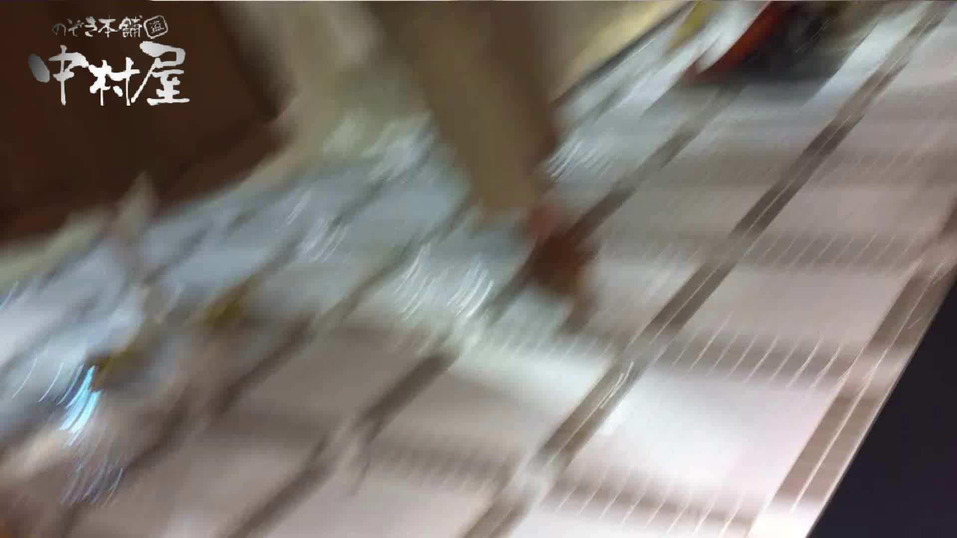 vol.60 美人アパレル胸チラ&パンチラ カリスマ店員の下着 パンチラ   下着  103PIX 66