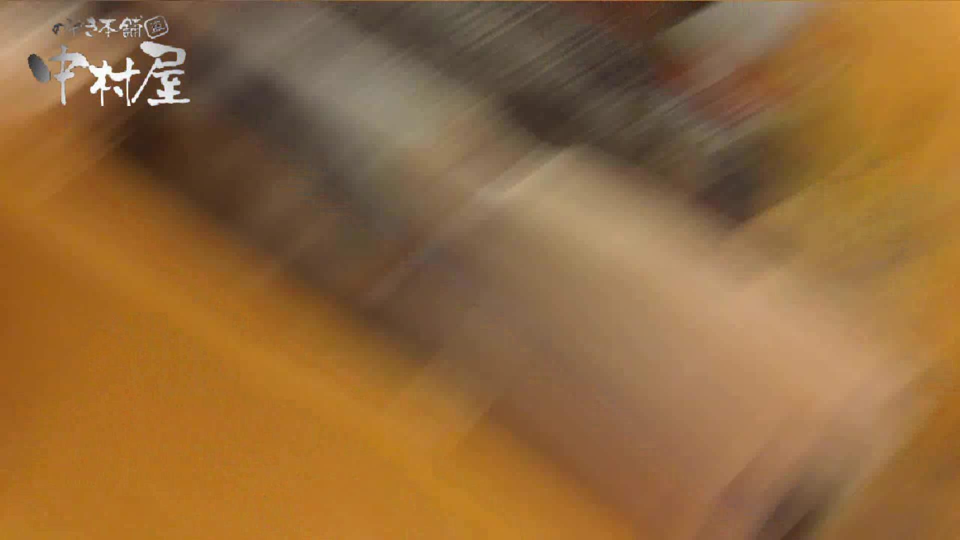 vol.61 美人アパレル胸チラ&パンチラ テカピンクのおパンツさん 接写 アダルト動画キャプチャ 107PIX 35