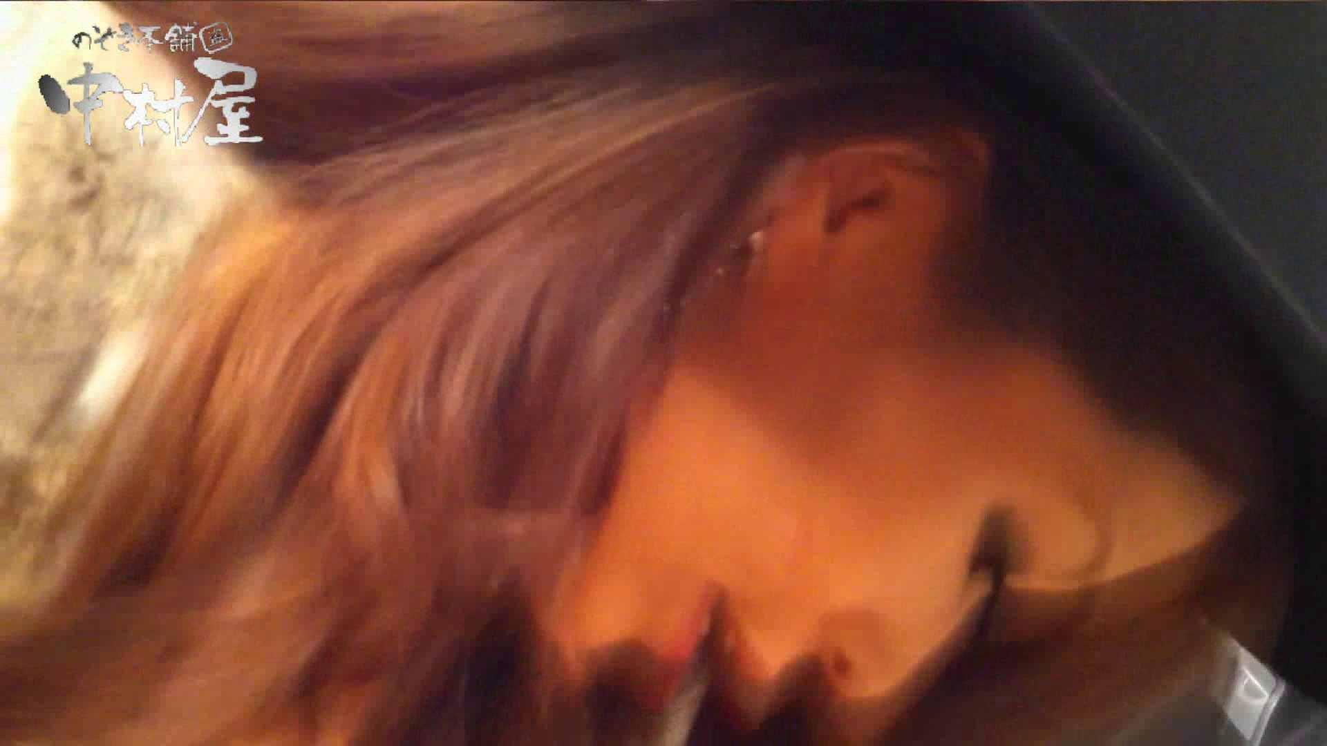vol.63 美人アパレル胸チラ&パンチラ サンタさんチックな店員さん パンチラ セックス無修正動画無料 102PIX 7