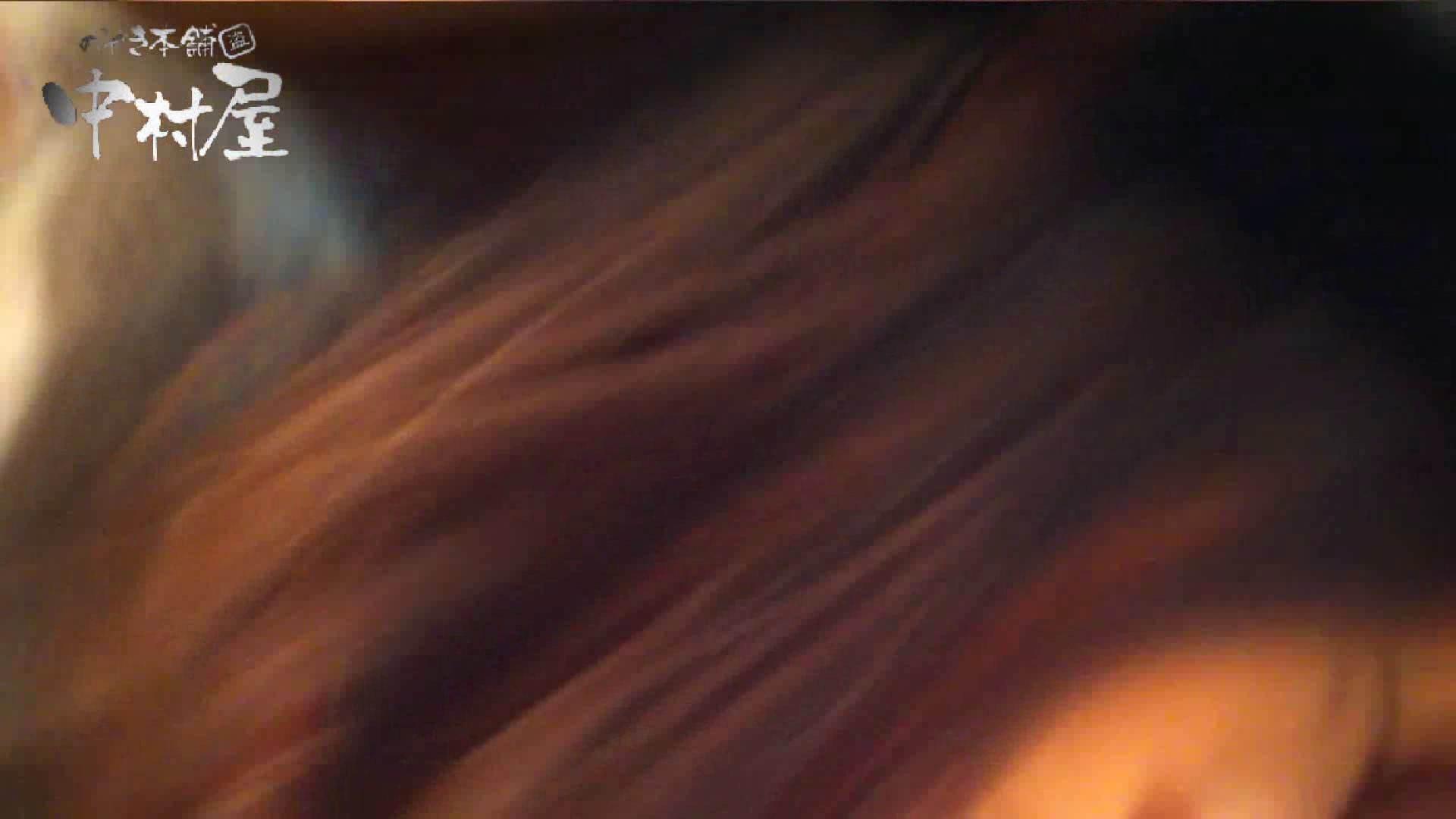 vol.63 美人アパレル胸チラ&パンチラ サンタさんチックな店員さん チラ   胸チラ  102PIX 97