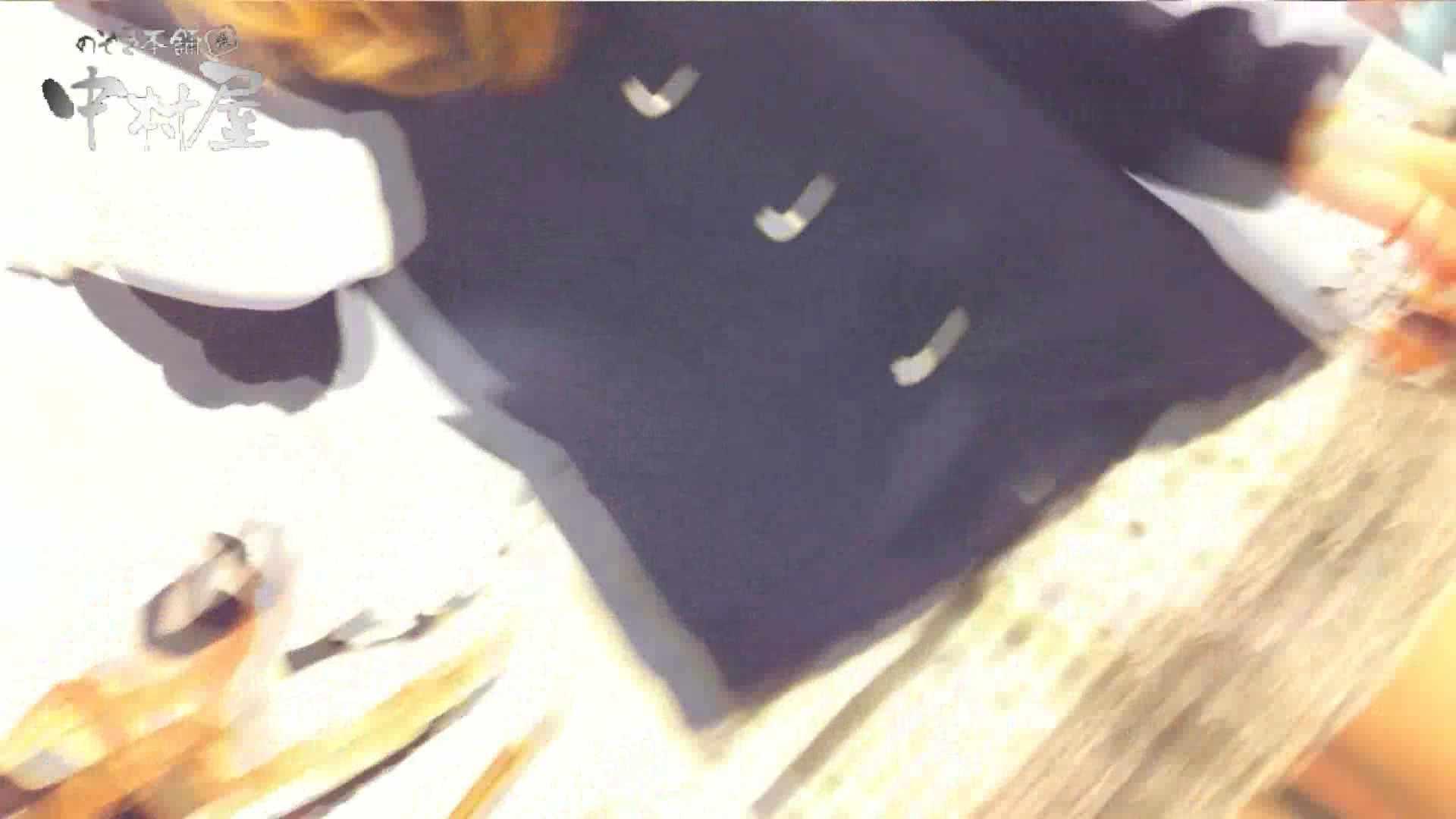 vol.66 美人アパレル胸チラ&パンチラ 店員さんのパンツはストライプ パンチラ ぱこり動画紹介 111PIX 74