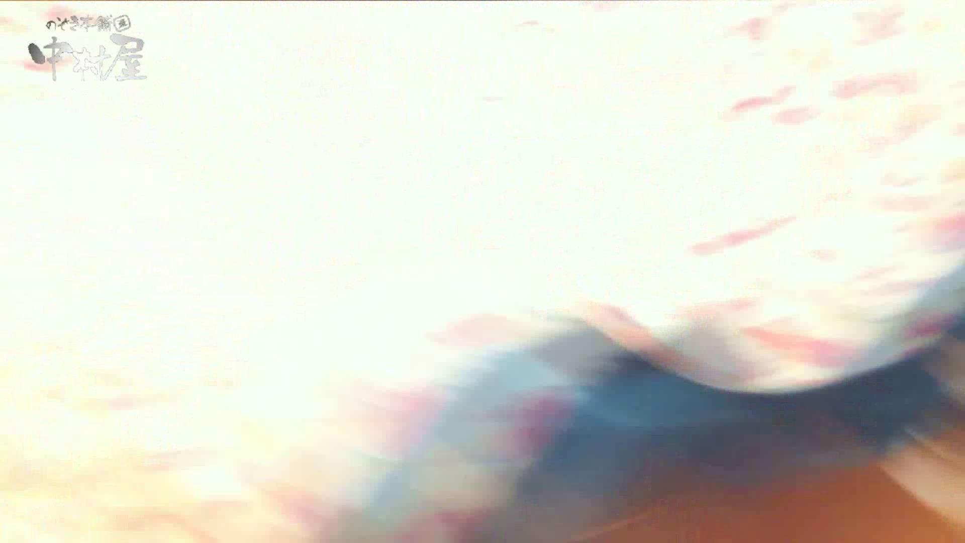 vol.68 美人アパレル胸チラ&パンチラ セクシーなホクロの店員さん チラ | パンチラ  95PIX 17