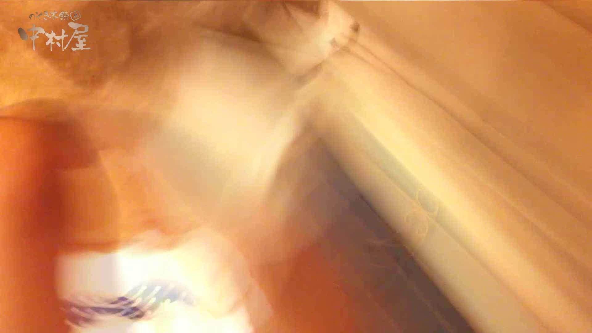 vol.69 美人アパレル胸チラ&パンチラ ストライプパンツみっけ! 胸チラ のぞき動画キャプチャ 112PIX 39