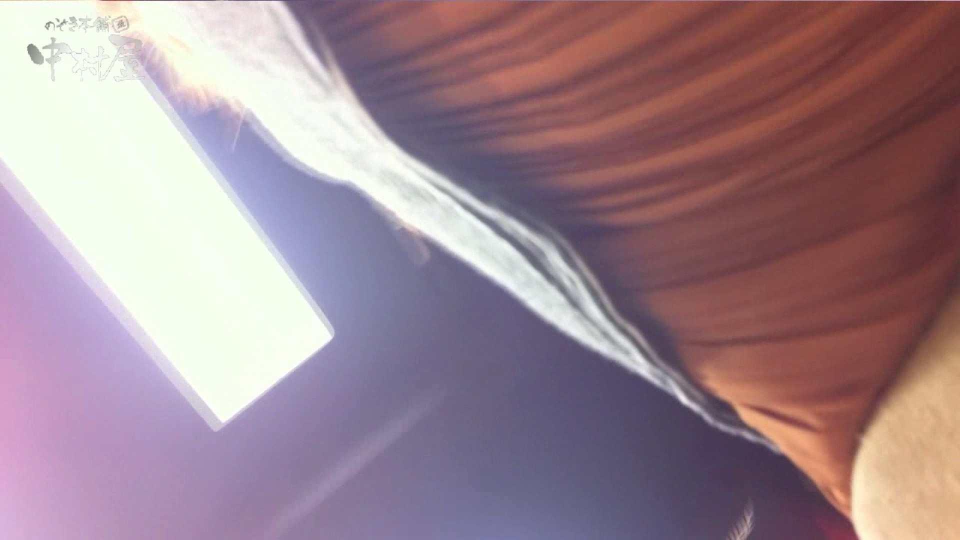 vol.70 美人アパレル胸チラ&パンチラ ベレー店員さんの下着 下着 オマンコ無修正動画無料 84PIX 79