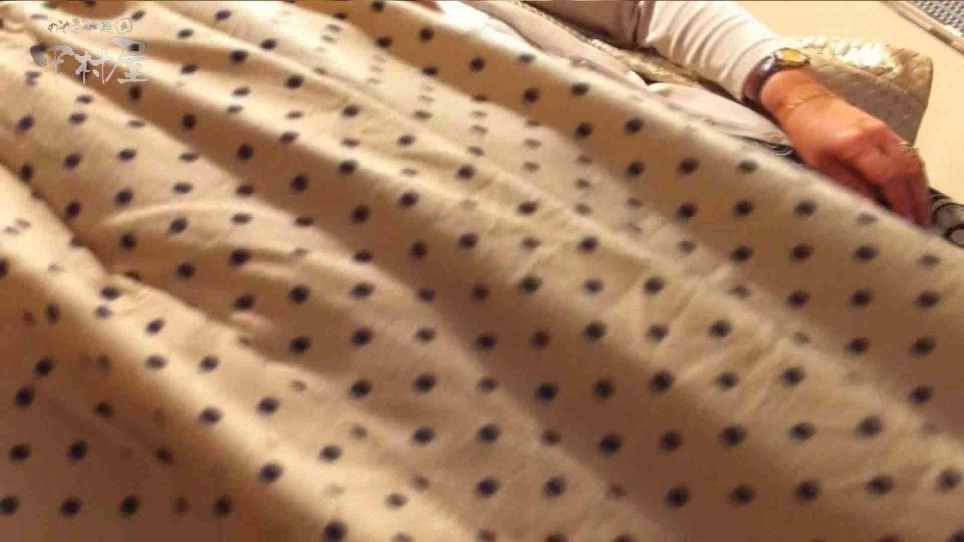 vol.72 美人アパレル胸チラ&パンチラ ナイスなクイコミですね~ チラ  89PIX 20