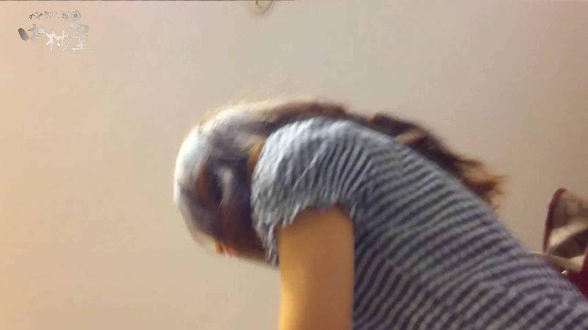 vol.72 美人アパレル胸チラ&パンチラ ナイスなクイコミですね~ 胸チラ スケベ動画紹介 89PIX 47
