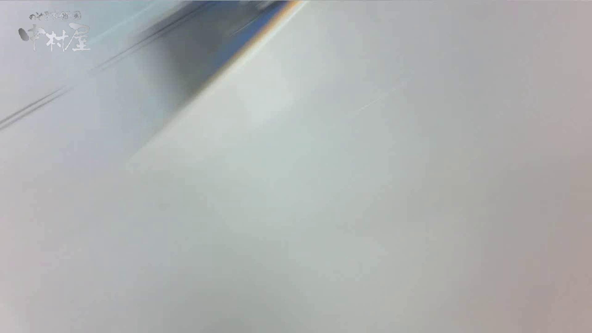 vol.72 美人アパレル胸チラ&パンチラ ナイスなクイコミですね~ パンチラ われめAV動画紹介 89PIX 74