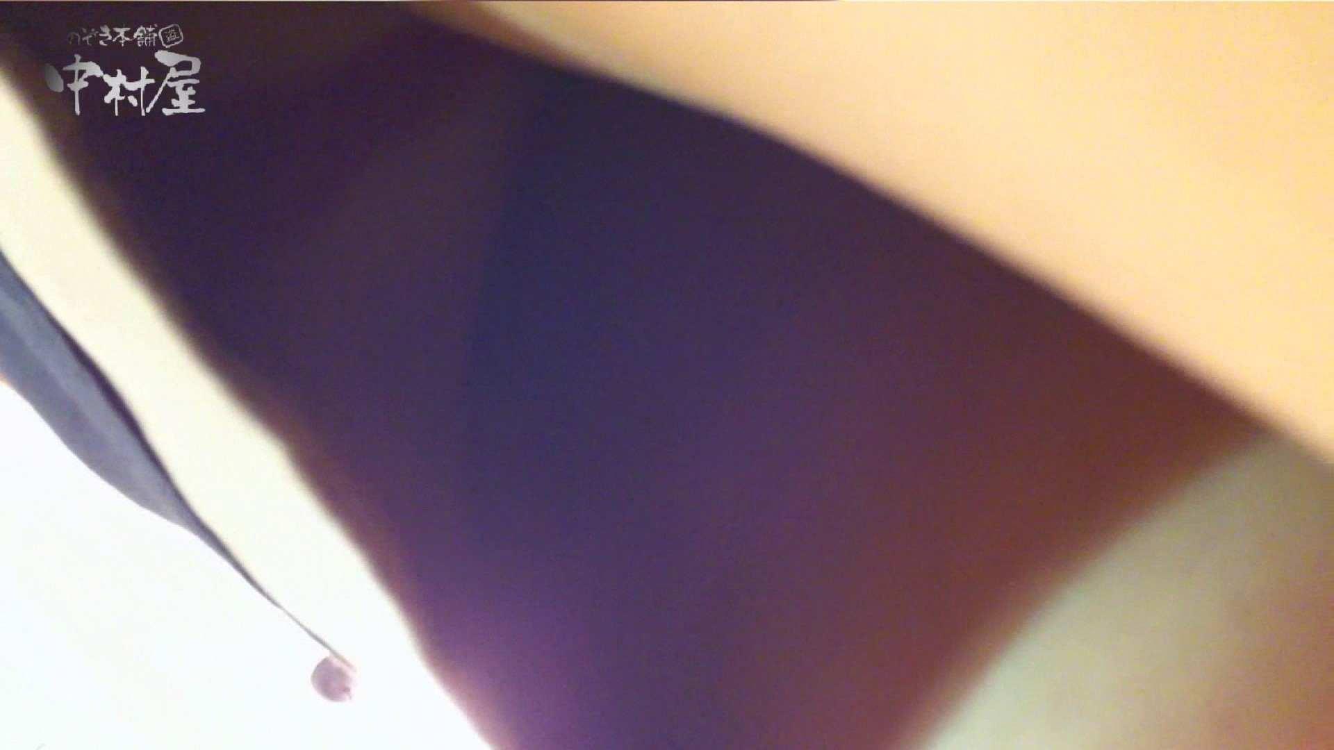 vol.83 美人アパレル胸チラ&パンチラ 赤Tバック店員さんいらっしゃい チラ | 胸チラ  94PIX 69