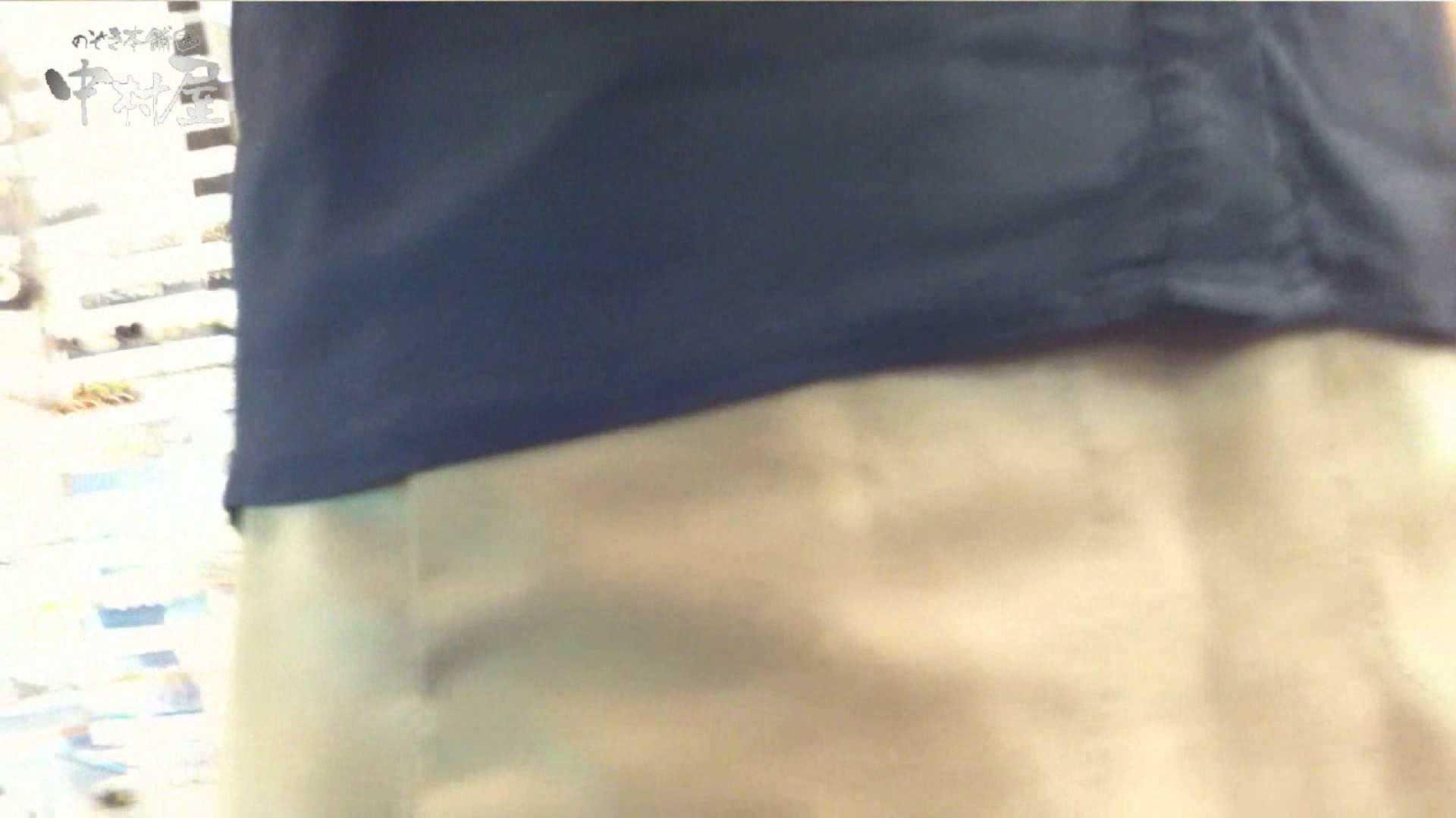 vol.83 美人アパレル胸チラ&パンチラ 赤Tバック店員さんいらっしゃい パンチラ 戯れ無修正画像 94PIX 79