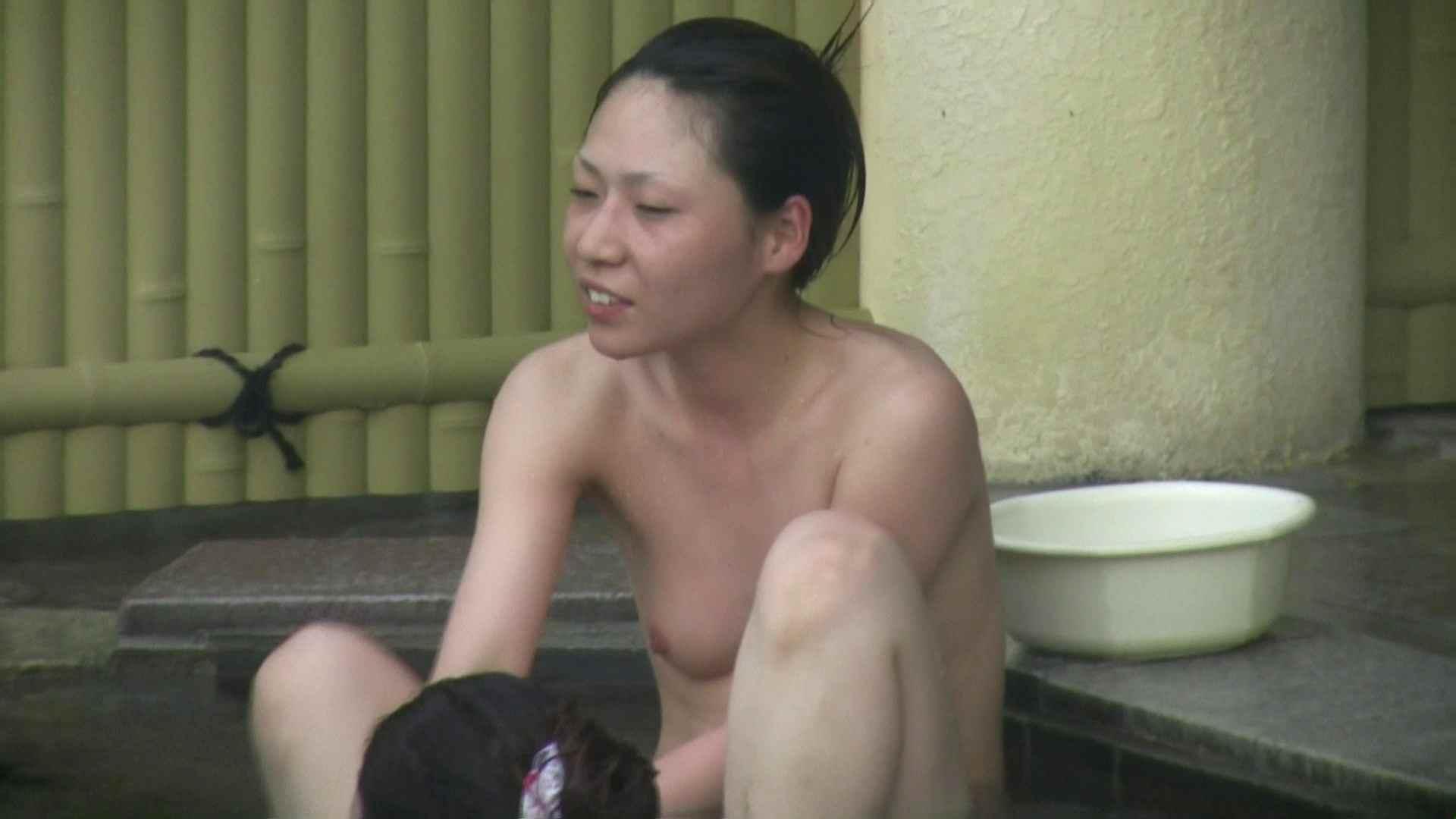 Aquaな露天風呂Vol.01 【VIP】 露天風呂編 | 盗撮シリーズ  78PIX 25