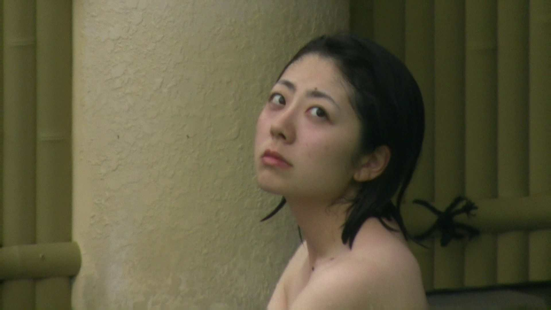 Aquaな露天風呂Vol.04 露天風呂編  94PIX 2