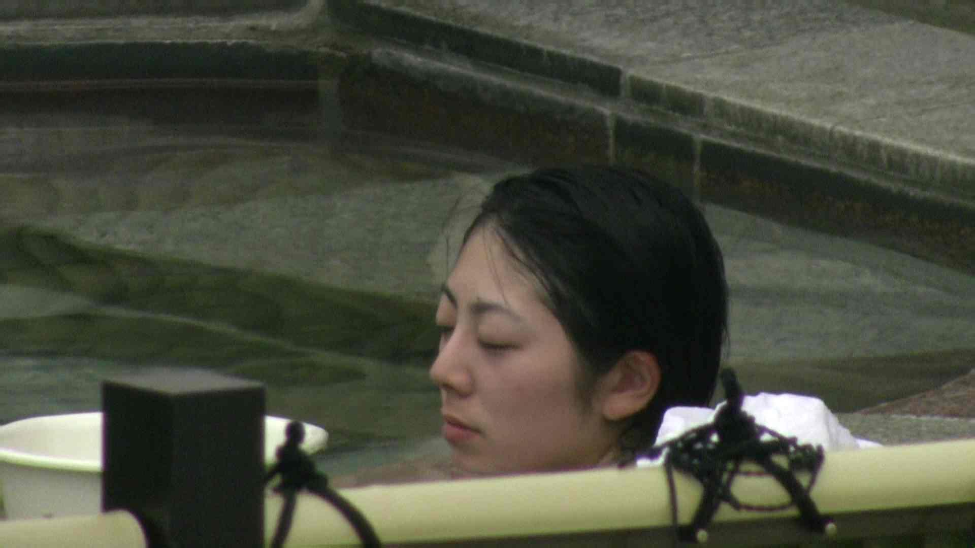 Aquaな露天風呂Vol.04 露天風呂編  94PIX 8