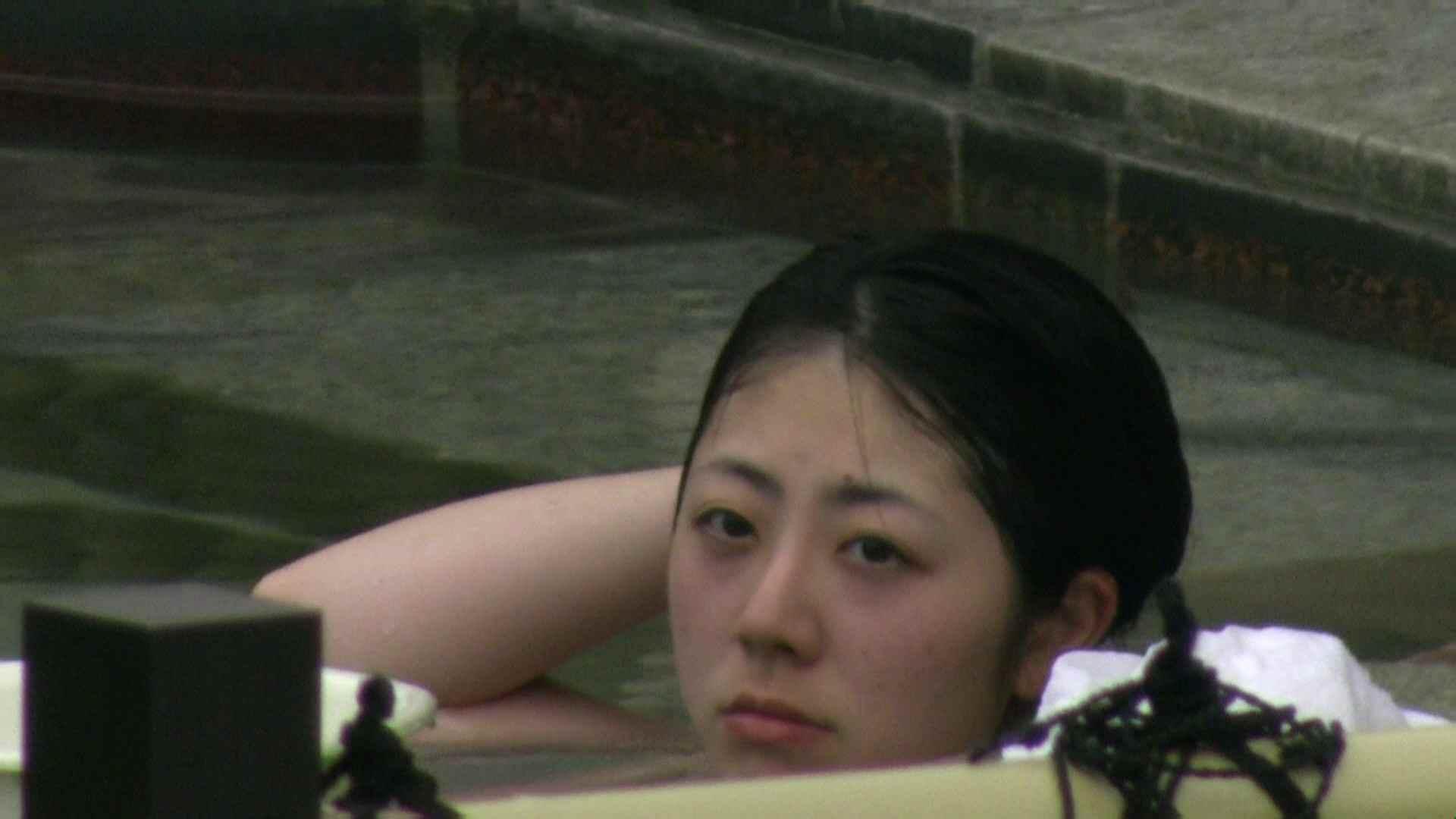 Aquaな露天風呂Vol.04 露天風呂編 | 盗撮シリーズ  94PIX 11