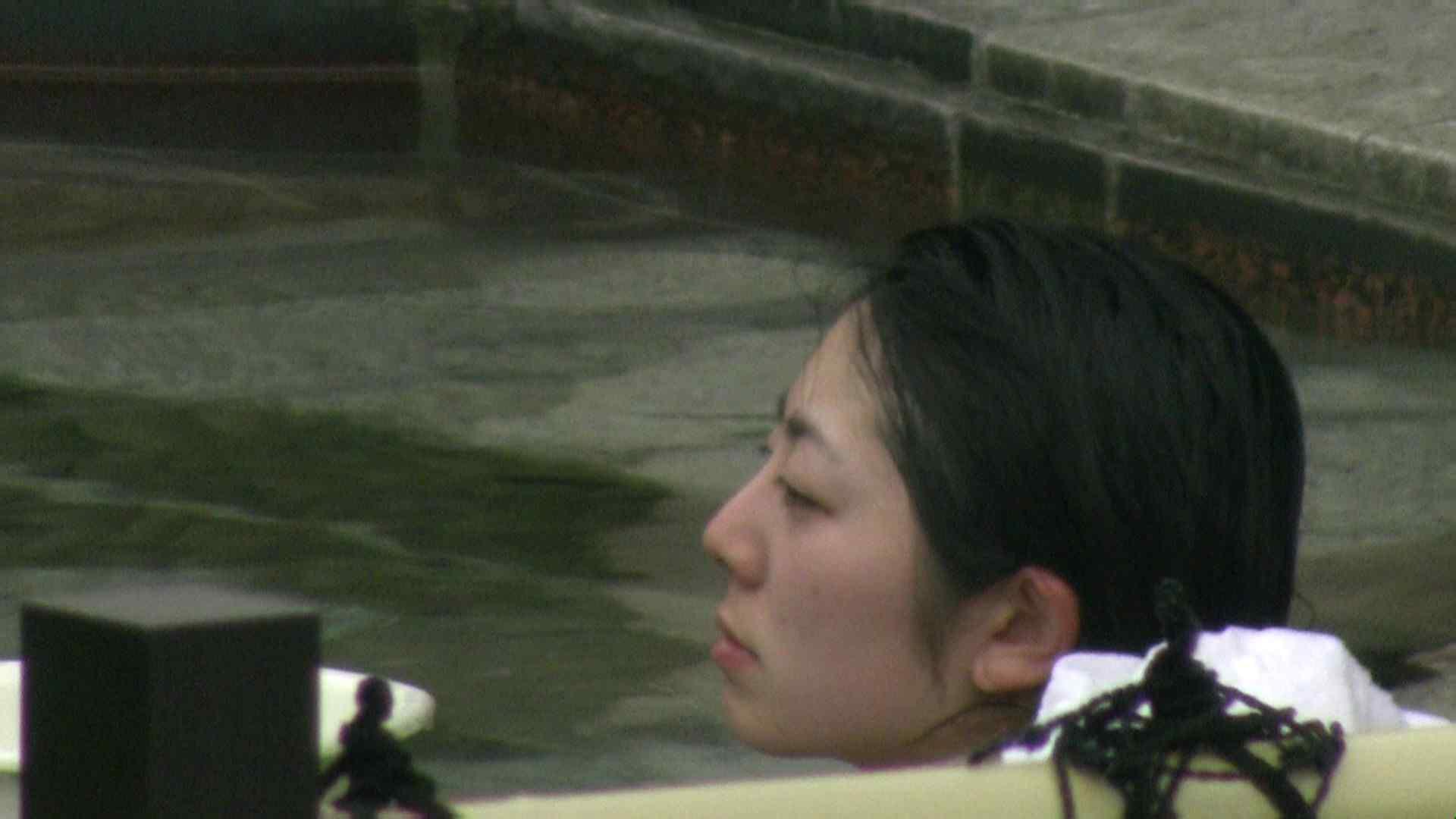 Aquaな露天風呂Vol.04 露天風呂編 | 盗撮シリーズ  94PIX 13