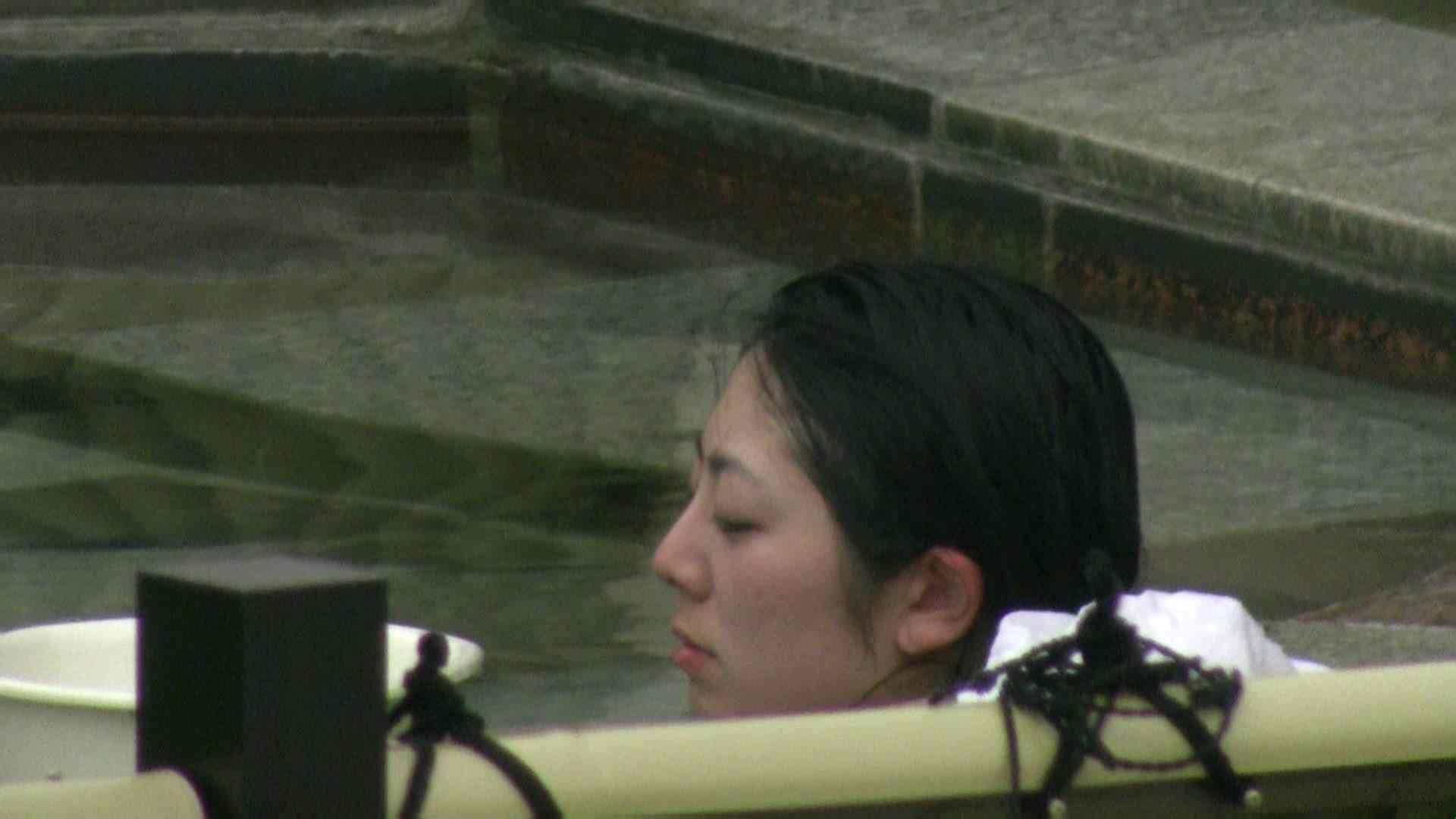 Aquaな露天風呂Vol.04 露天風呂編  94PIX 16