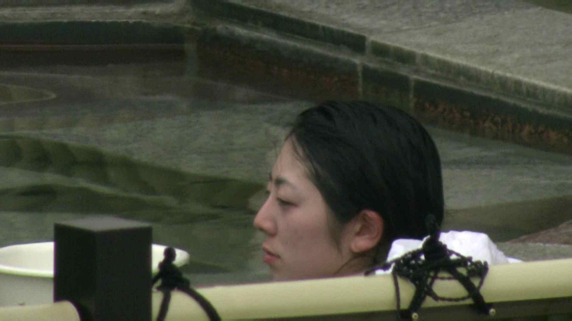 Aquaな露天風呂Vol.04 露天風呂編 | 盗撮シリーズ  94PIX 17