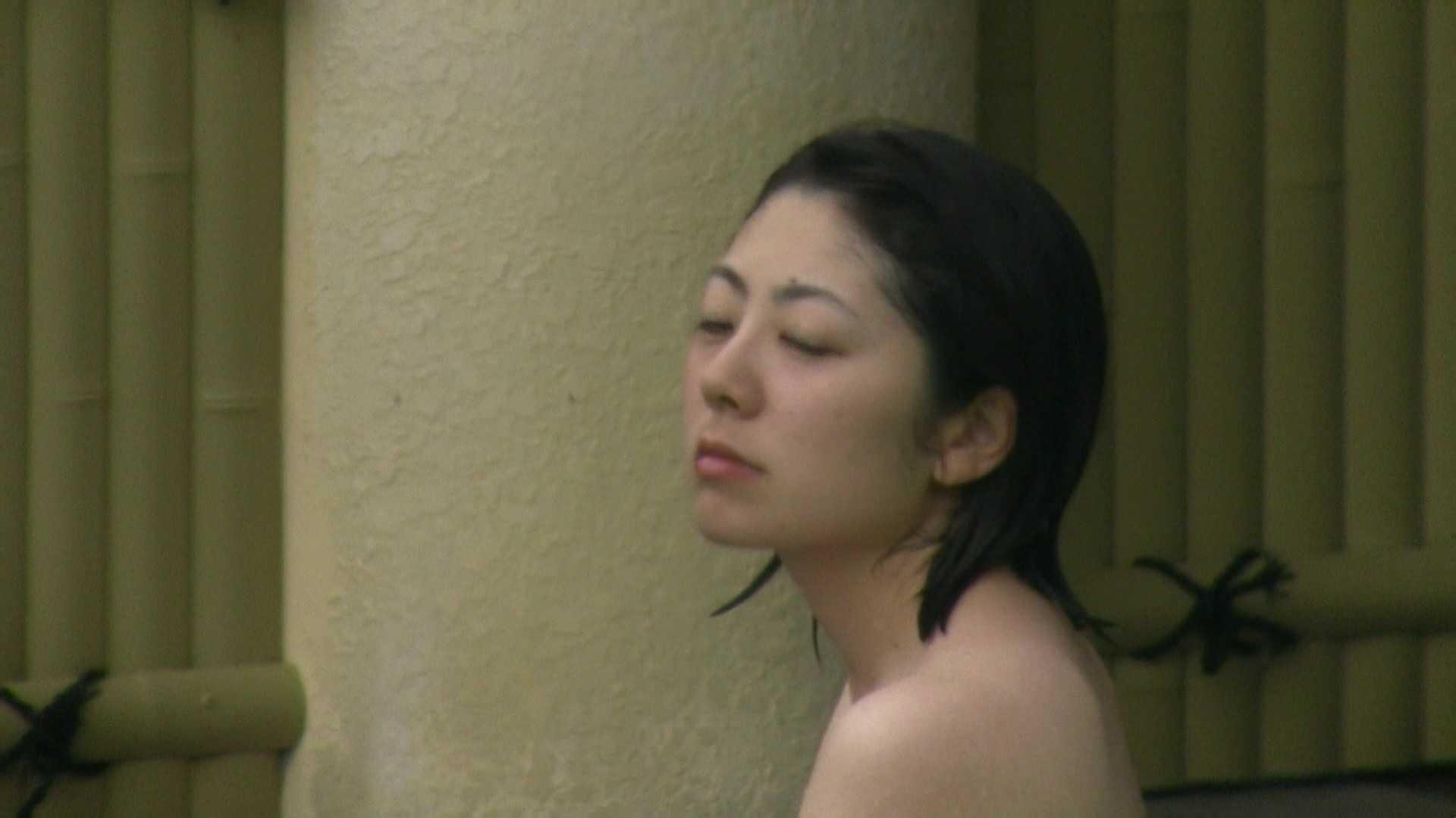 Aquaな露天風呂Vol.04 露天風呂編 | 盗撮シリーズ  94PIX 21
