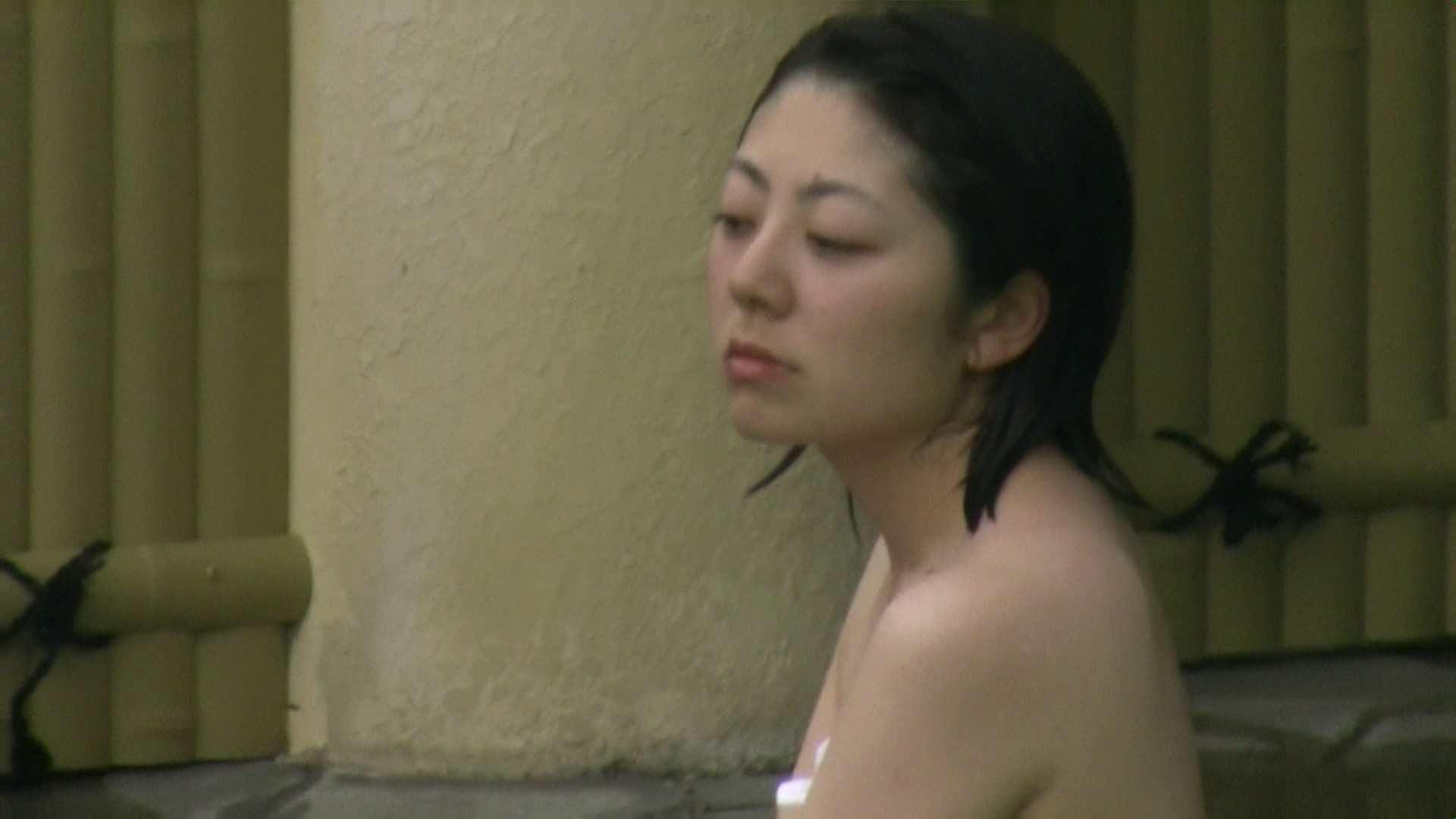 Aquaな露天風呂Vol.04 露天風呂編 | 盗撮シリーズ  94PIX 25