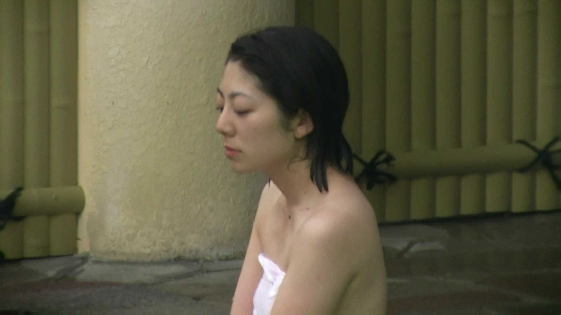 Aquaな露天風呂Vol.04 露天風呂編 | 盗撮シリーズ  94PIX 39