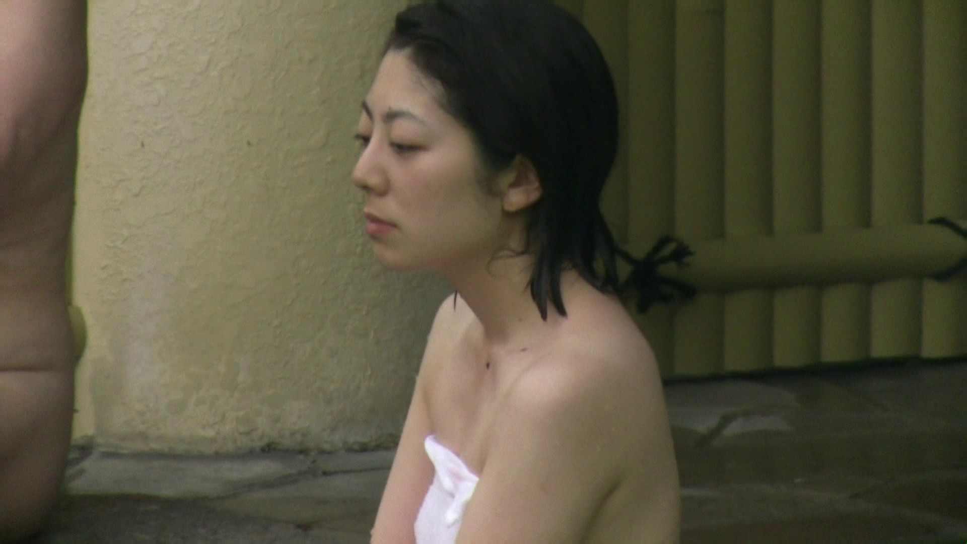 Aquaな露天風呂Vol.04 露天風呂編 | 盗撮シリーズ  94PIX 47