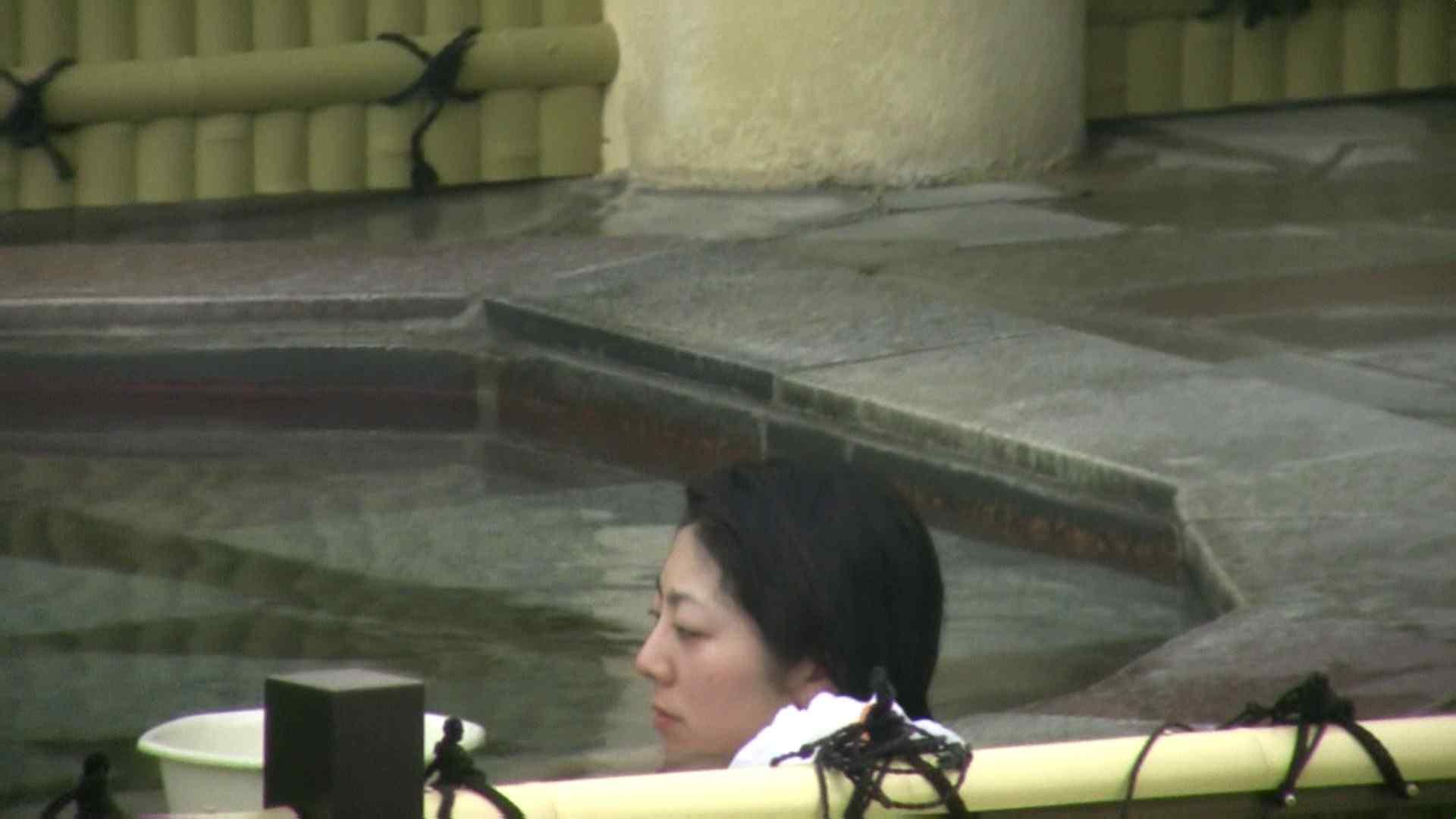 Aquaな露天風呂Vol.04 露天風呂編 | 盗撮シリーズ  94PIX 83