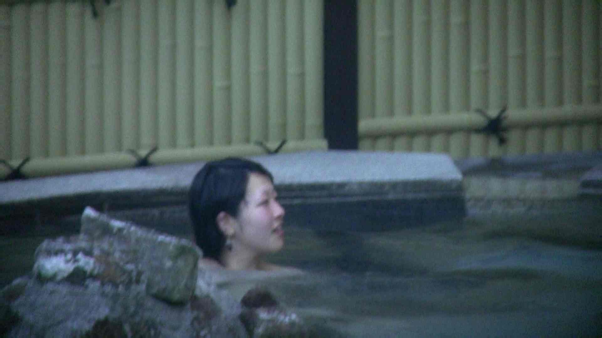 Aquaな露天風呂Vol.05【VIP】 露天風呂編 | 盗撮シリーズ  112PIX 7