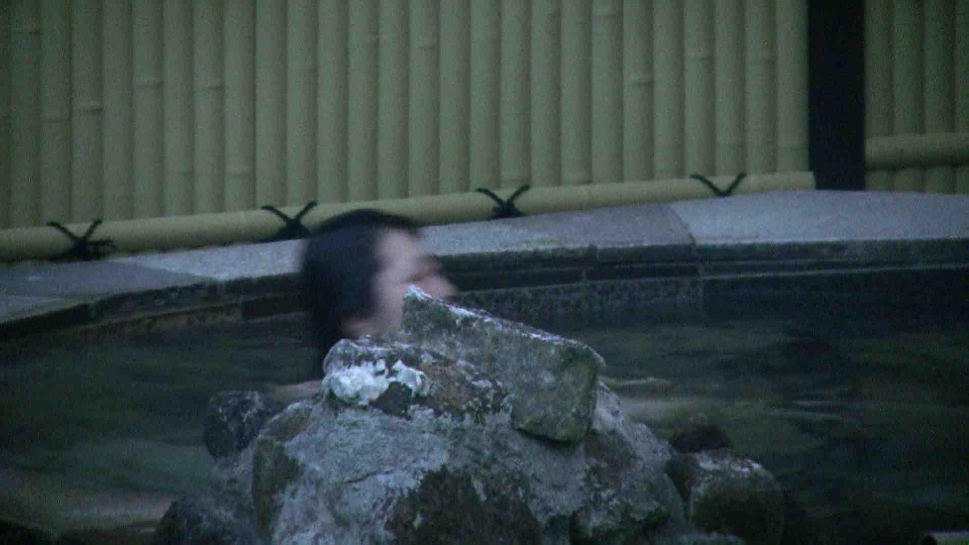 Aquaな露天風呂Vol.05【VIP】 露天風呂編 | 盗撮シリーズ  112PIX 21