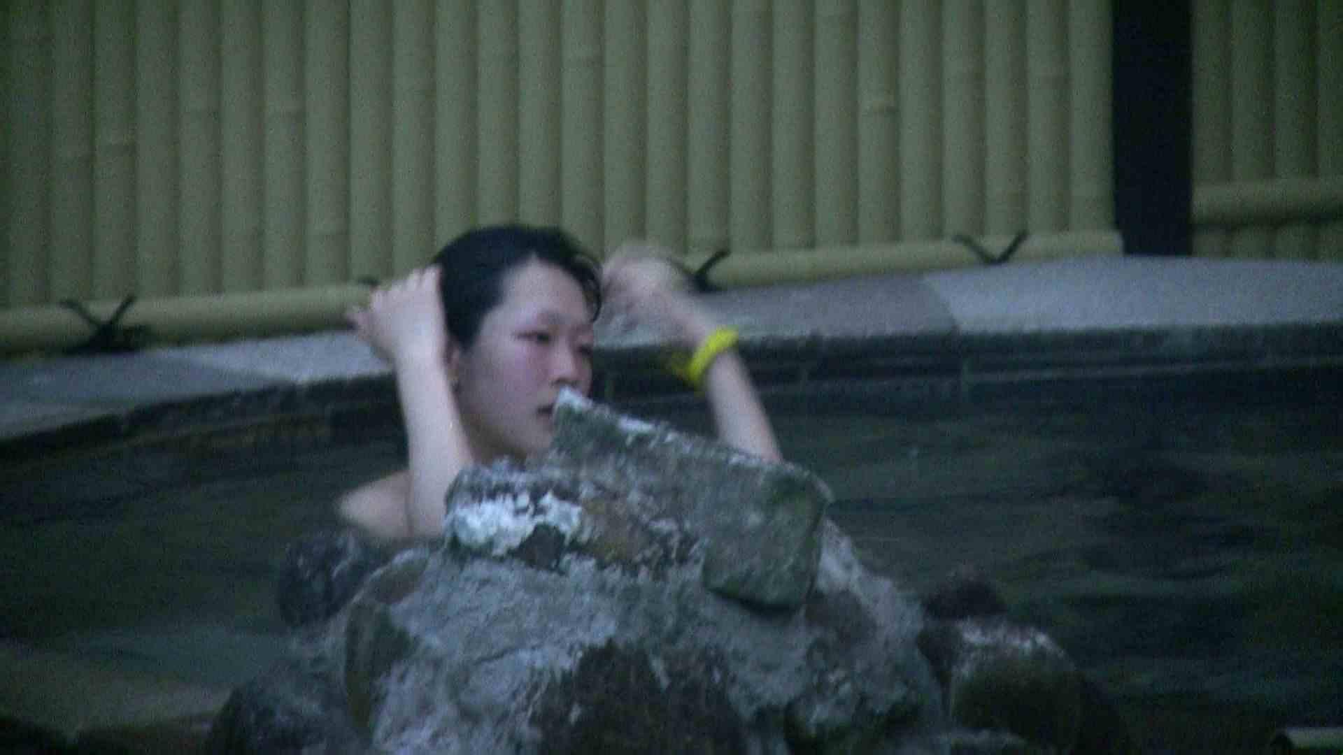 Aquaな露天風呂Vol.05【VIP】 露天風呂編 | 盗撮シリーズ  112PIX 23
