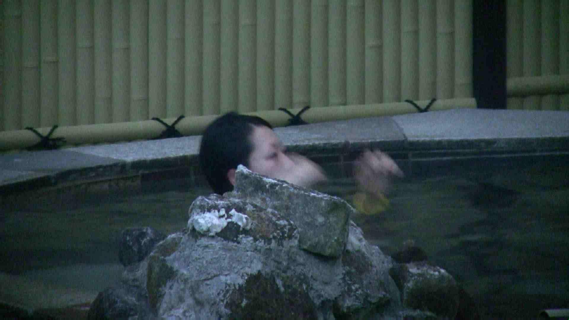 Aquaな露天風呂Vol.05【VIP】 露天風呂編 | 盗撮シリーズ  112PIX 25