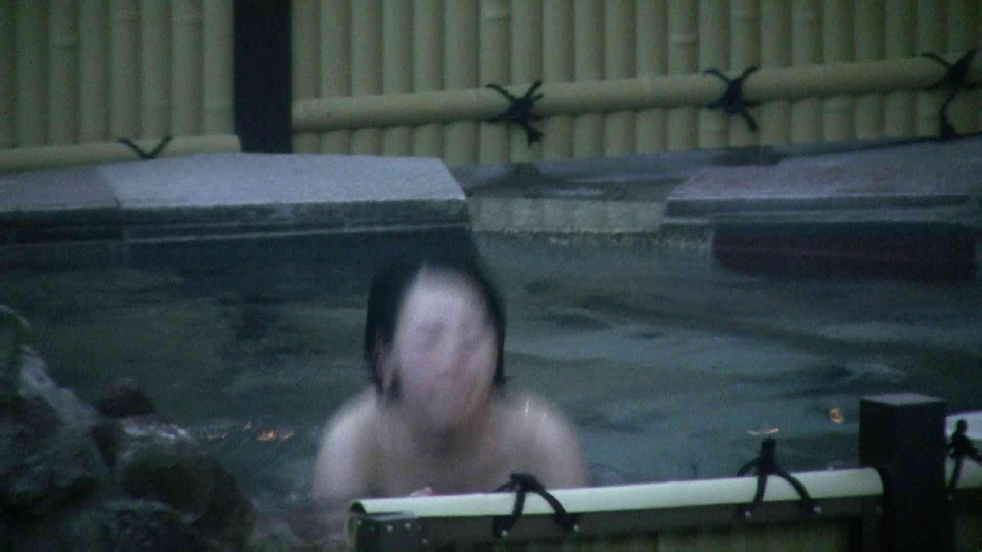 Aquaな露天風呂Vol.05【VIP】 露天風呂編 | 盗撮シリーズ  112PIX 27