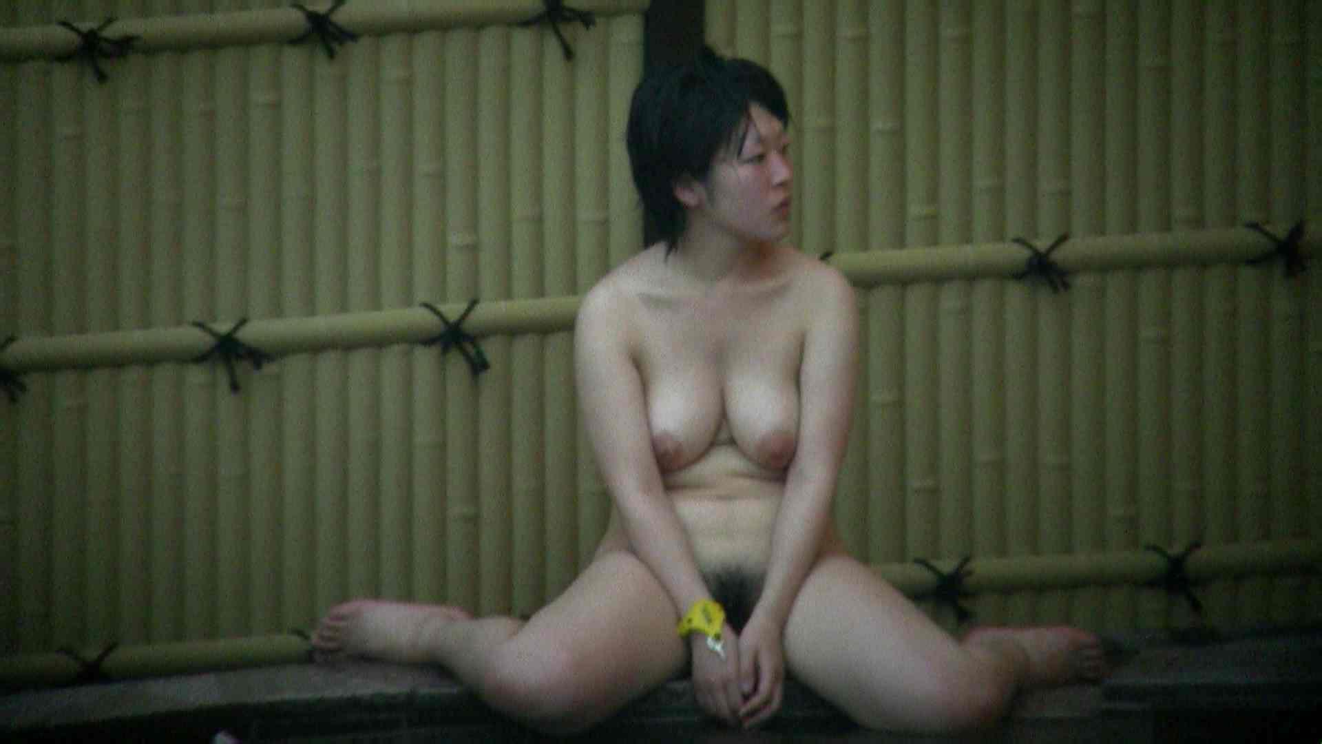 Aquaな露天風呂Vol.05【VIP】 露天風呂編 | 盗撮シリーズ  112PIX 31