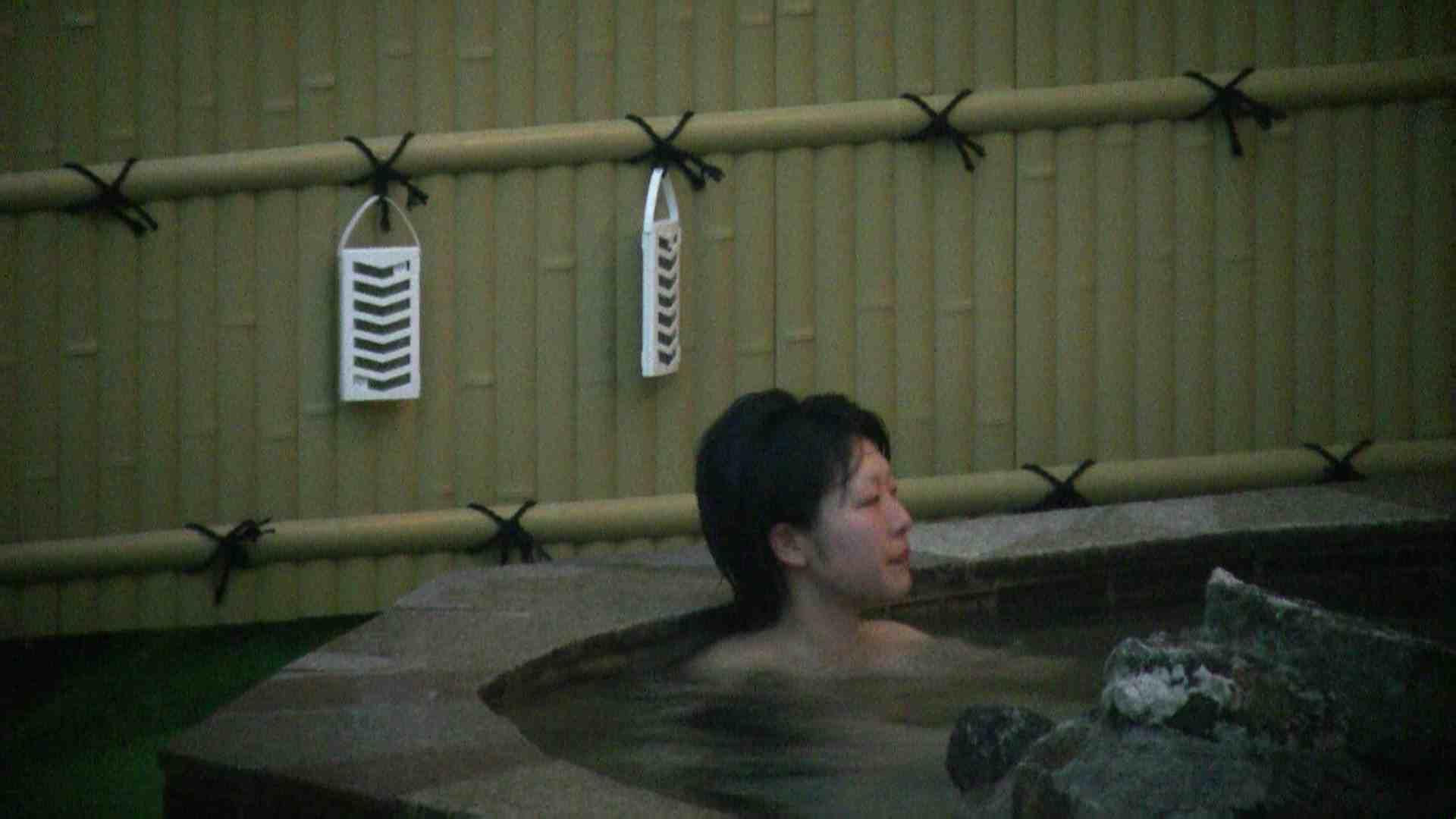Aquaな露天風呂Vol.05【VIP】 露天風呂編 | 盗撮シリーズ  112PIX 51