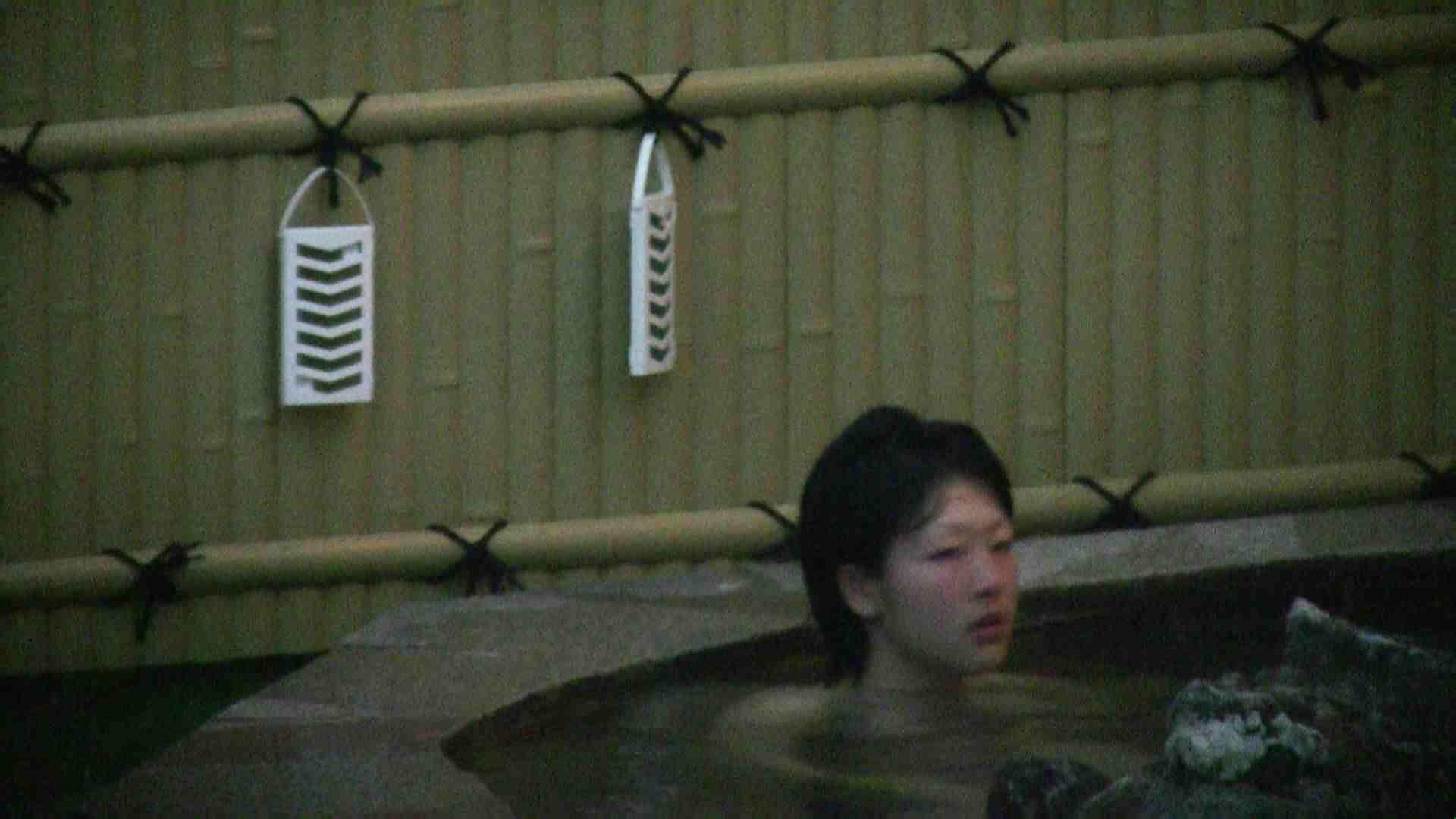Aquaな露天風呂Vol.05【VIP】 露天風呂編 | 盗撮シリーズ  112PIX 57