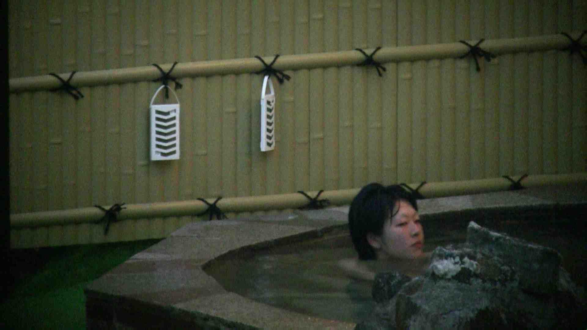 Aquaな露天風呂Vol.05【VIP】 露天風呂編 | 盗撮シリーズ  112PIX 61